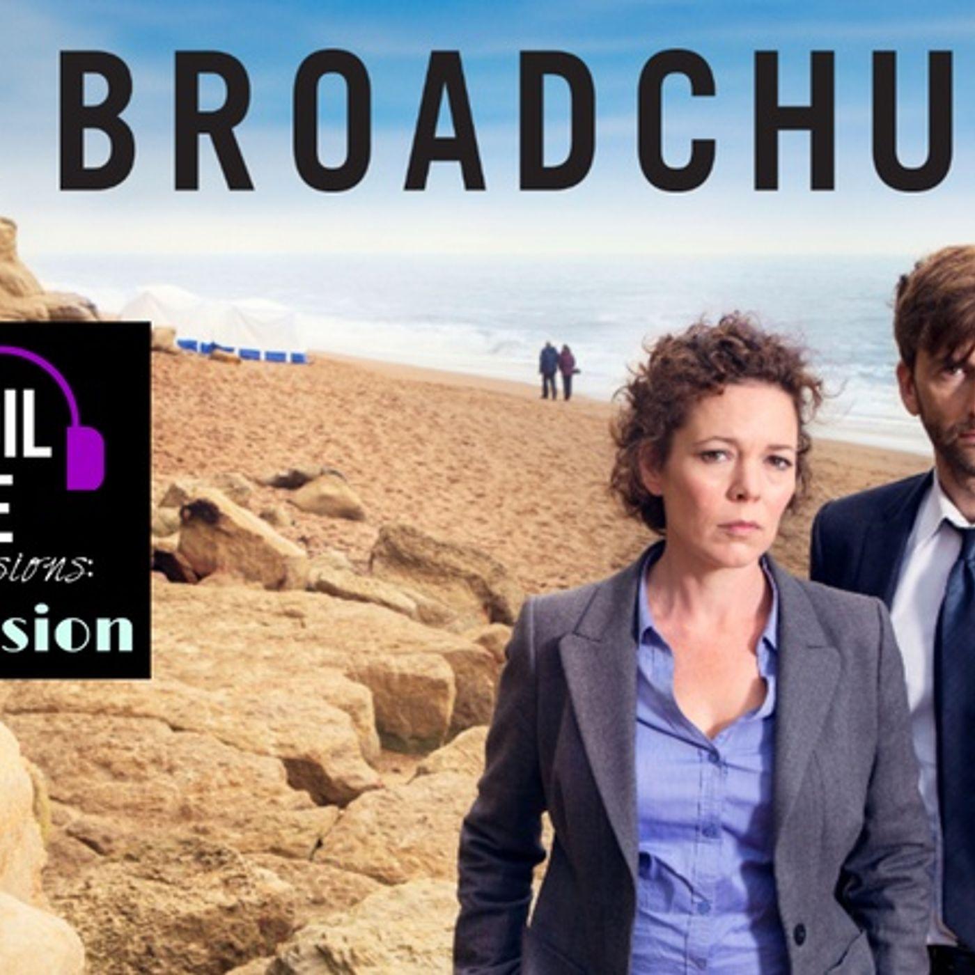 Broadchuch, S02E08