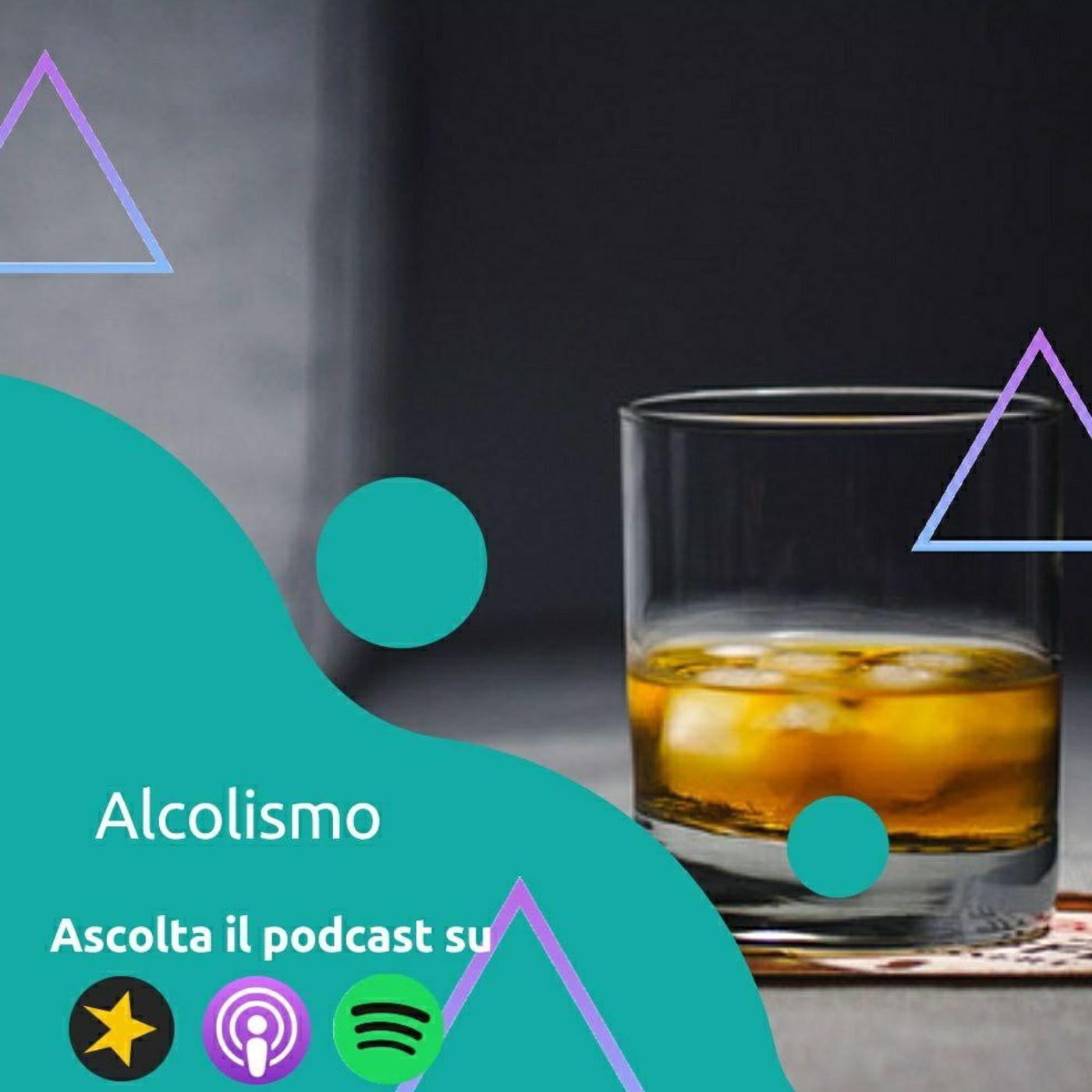 Alcolismo e Falsi miti sull'alcol
