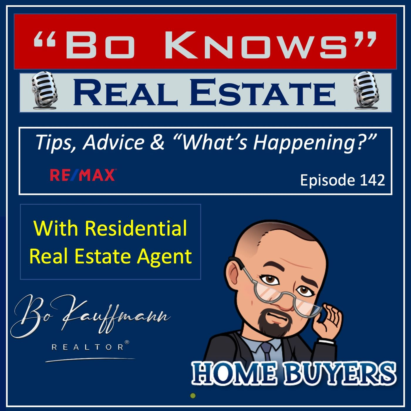 (EP: 142)  Buying a home when 'New to Canada' - Money Saving Tips for Home Owners
