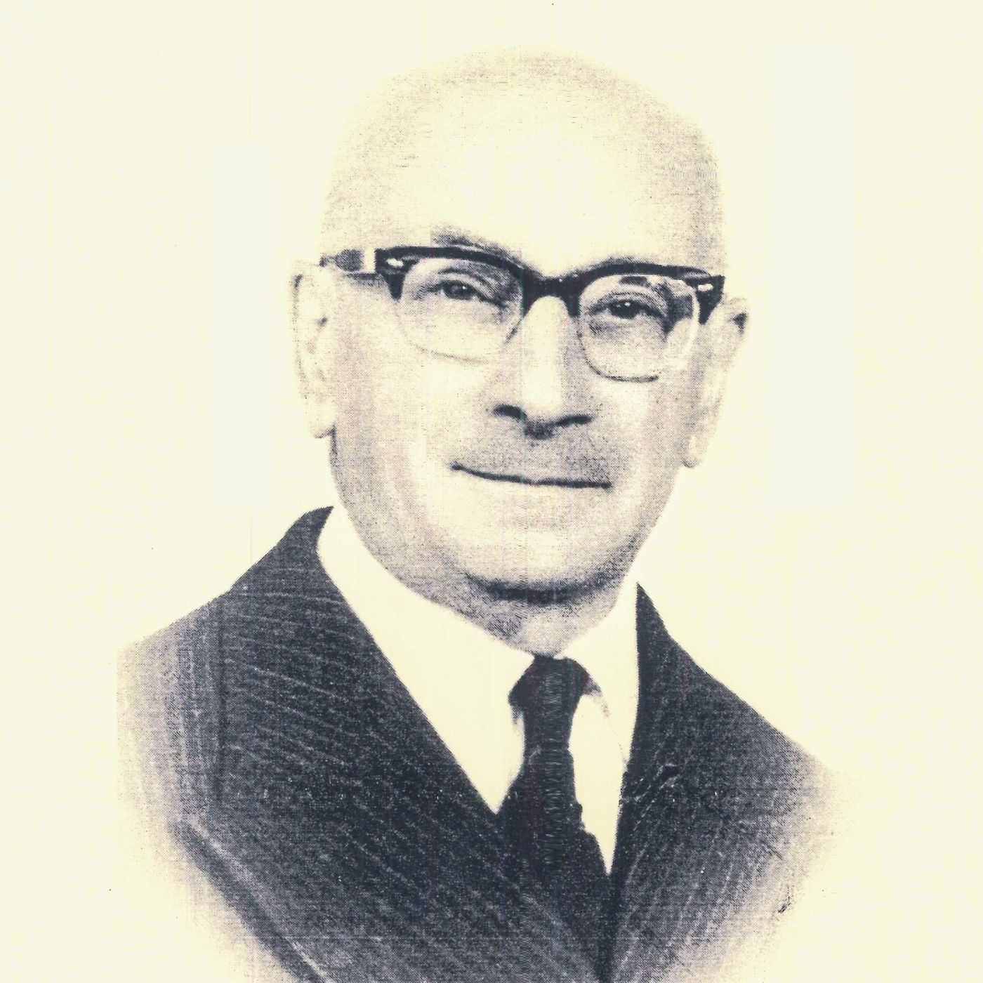 23 febbraio 1889. Nasce Renato Hirsch