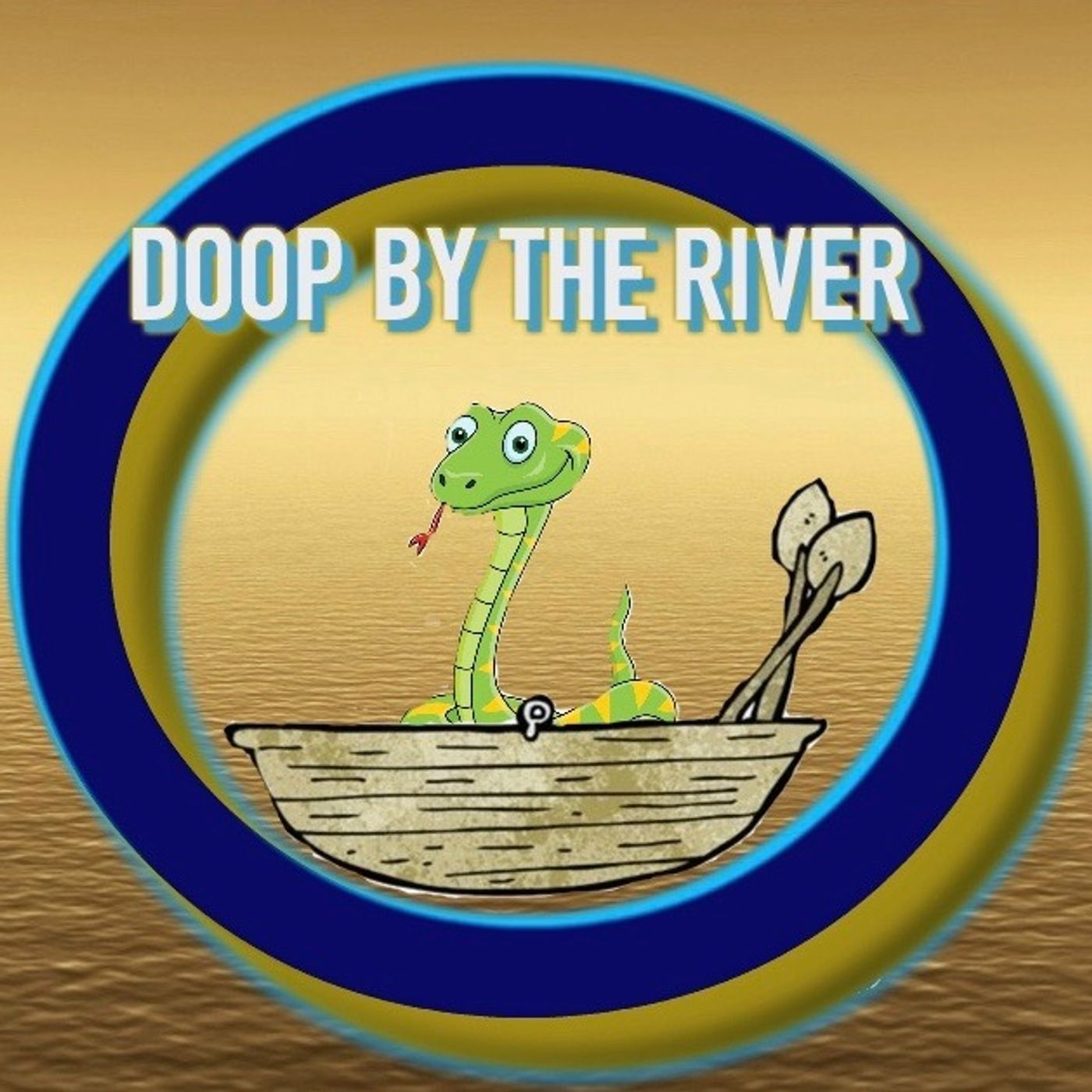 DOOP By The River Podcast_ 4_25