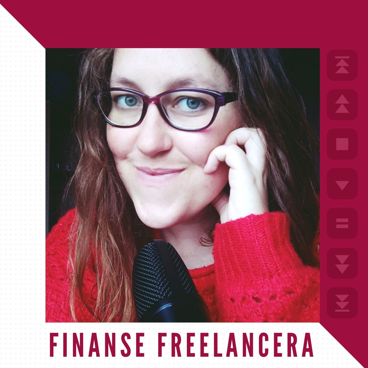 Finanse freelancera - Blog Firma #5