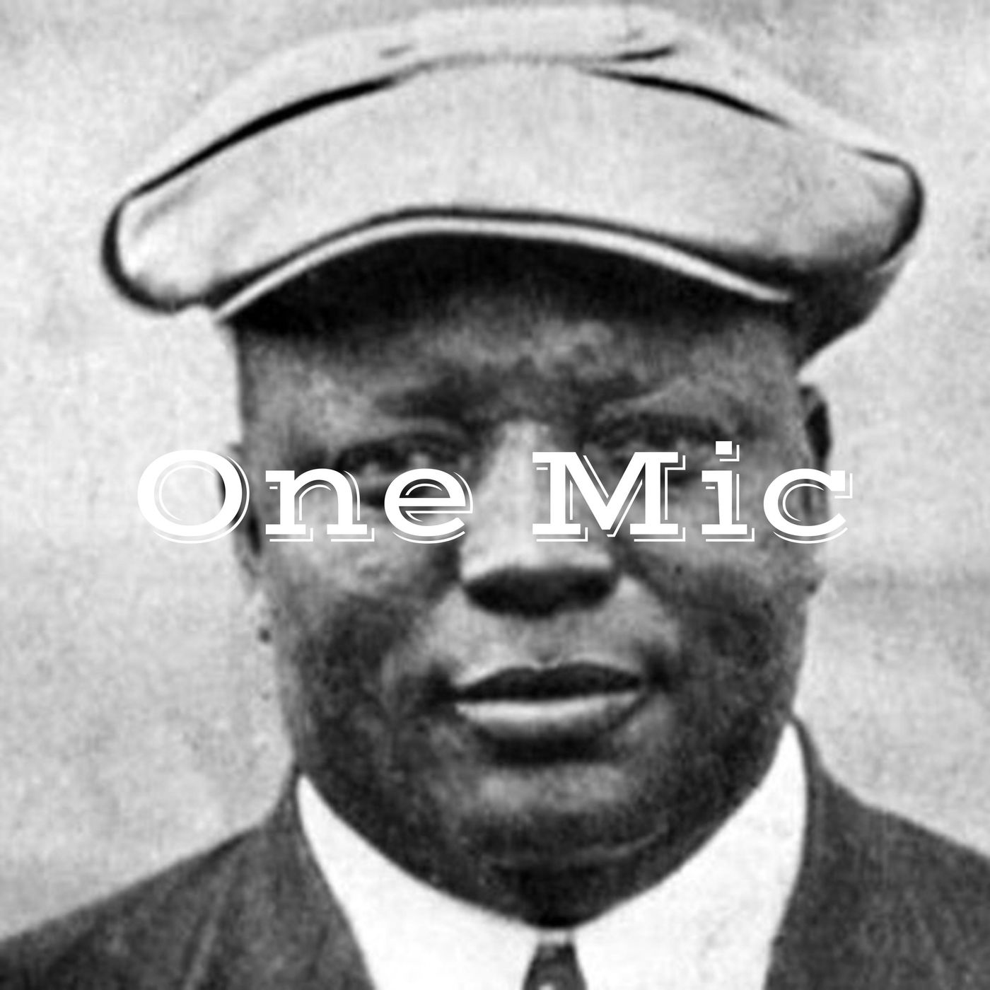 The Negro League: Part 2 - The legacy of Rube Foster