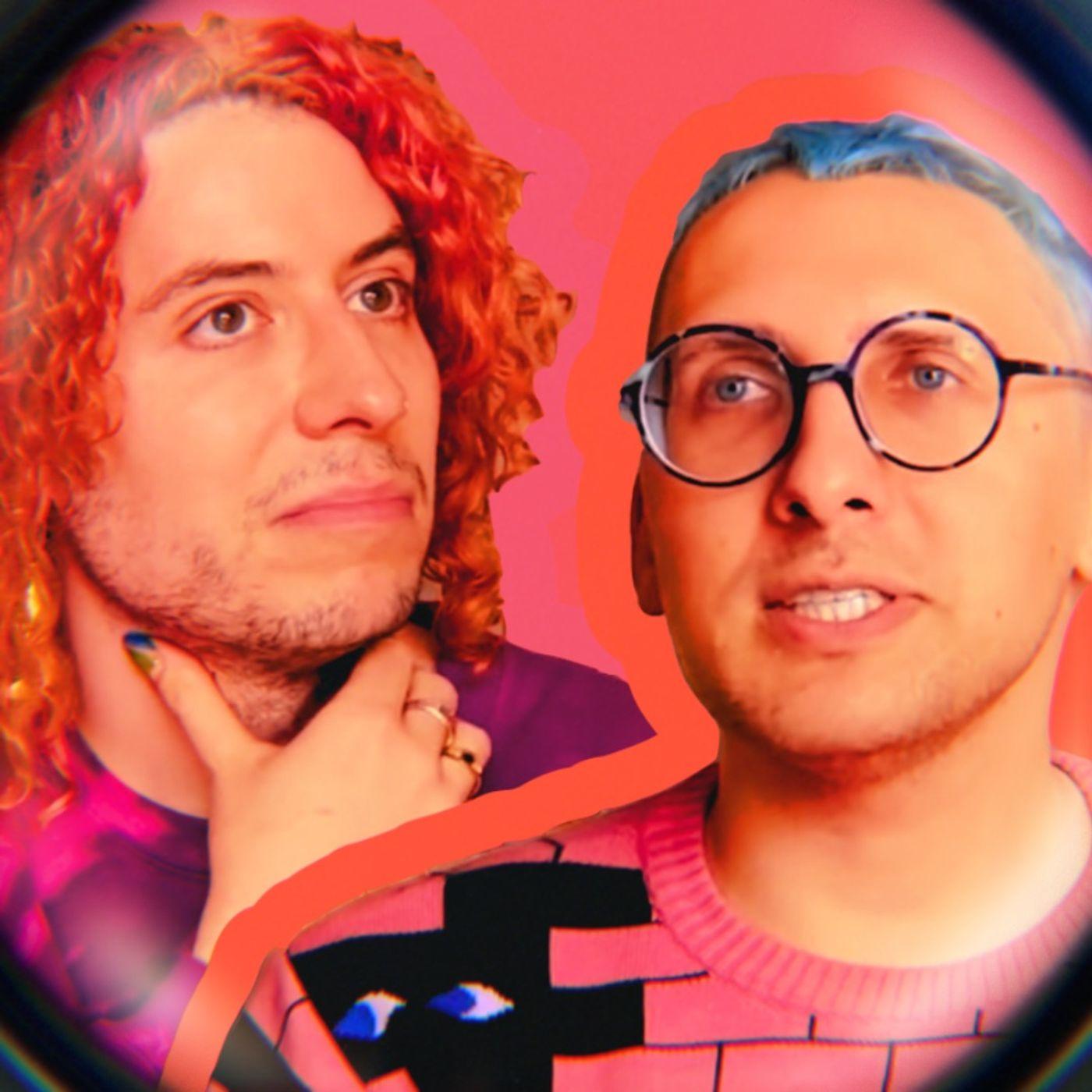 Porozmawiajmy o lumpeksach (feat. techno & kotki)