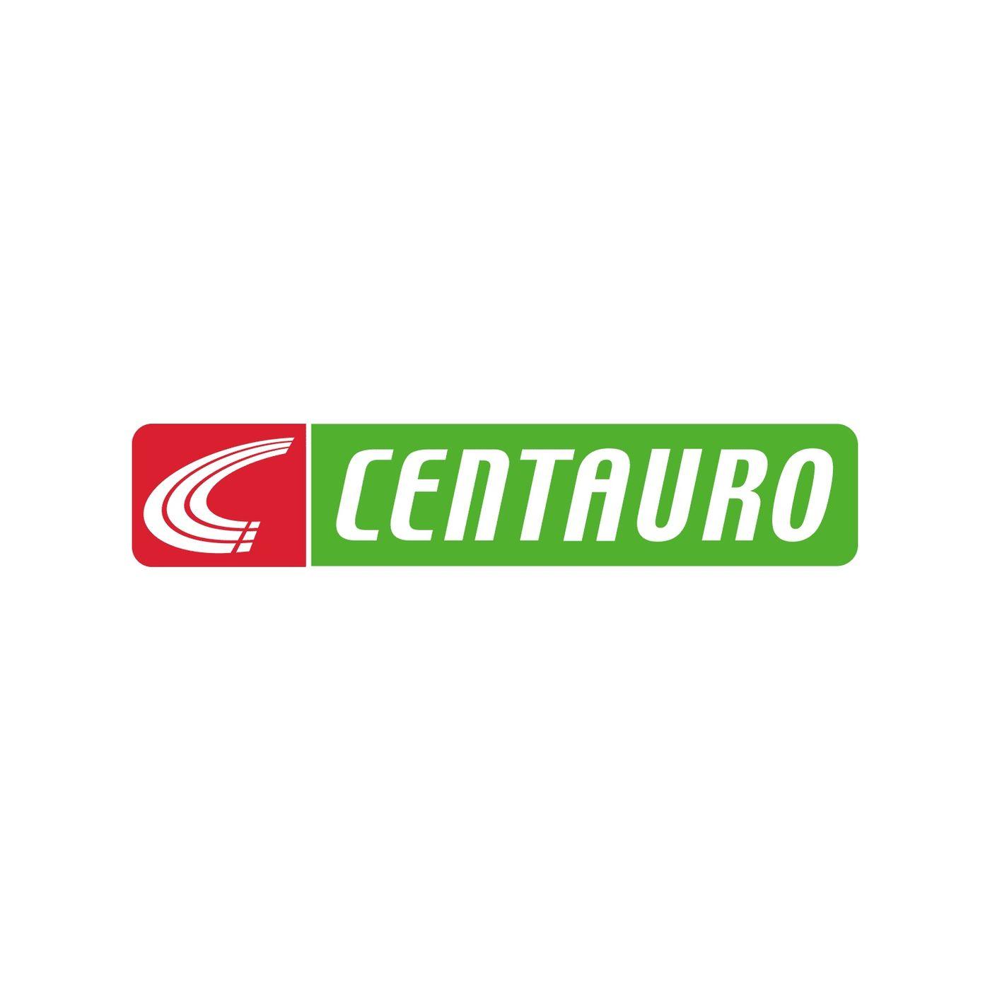 Teleconferência do Resultado Centauro  (CNTO3) 4 trimestre 2019 - 4t19