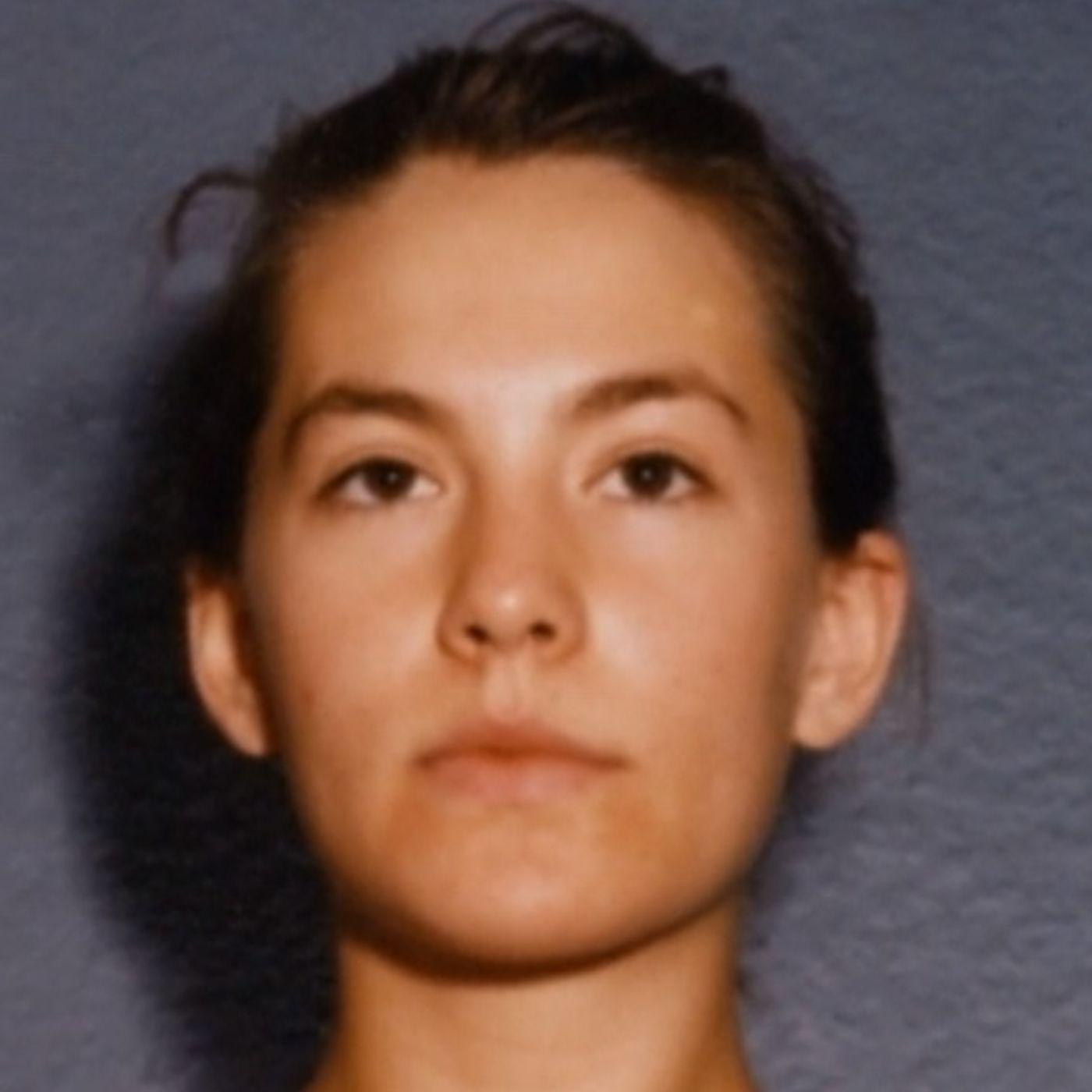 Heather Tallchief