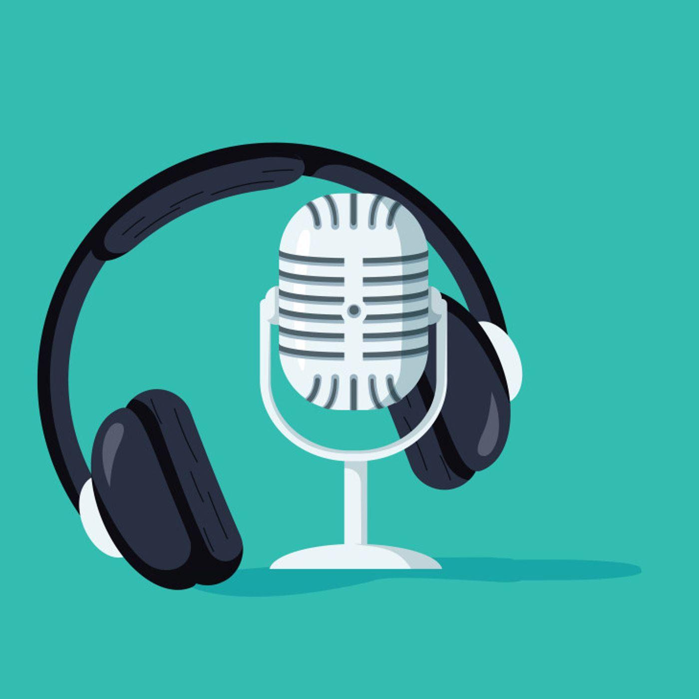 Podcast Di Samumamu Tv
