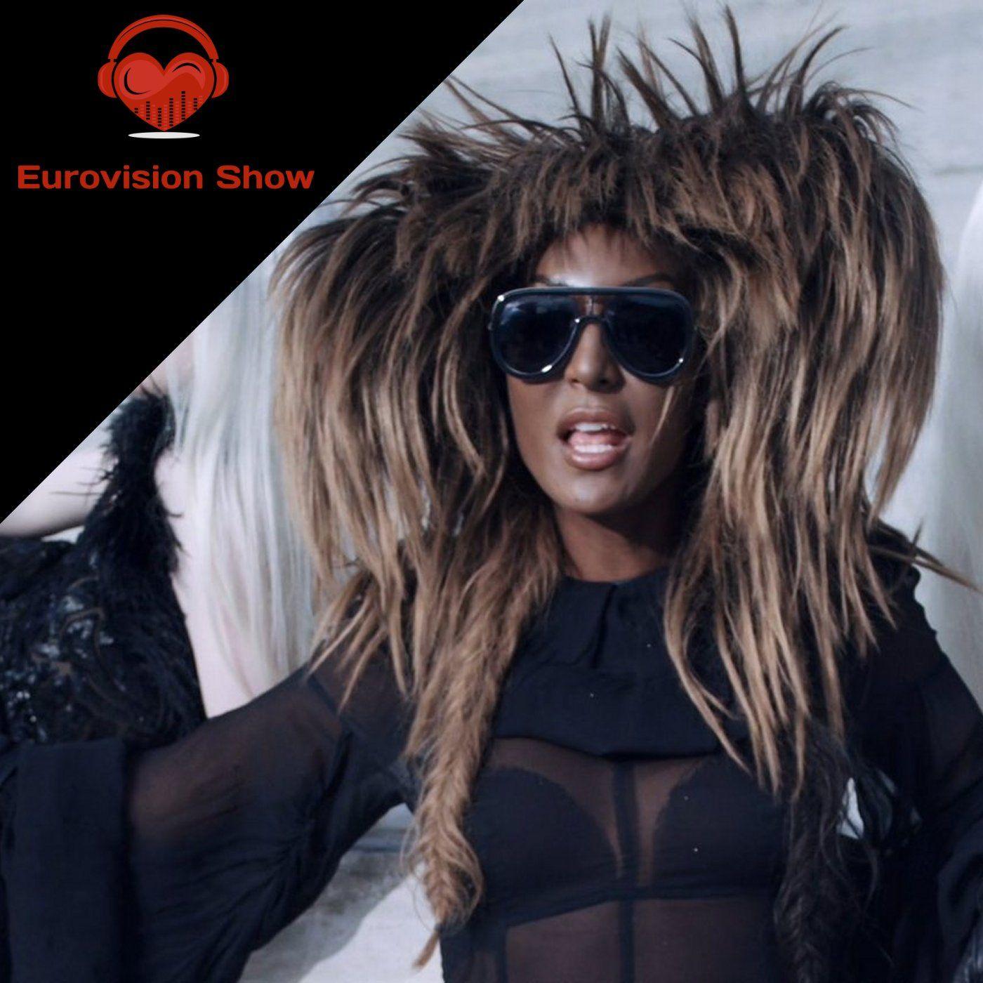 Eurovision Show #072
