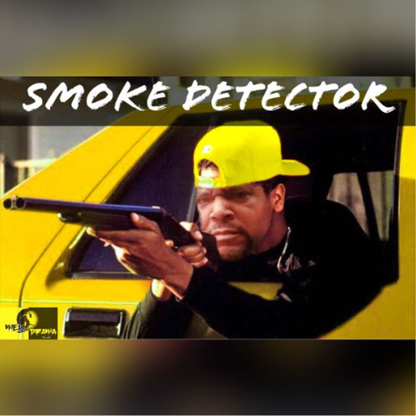 Episode 12: Smoke Detector