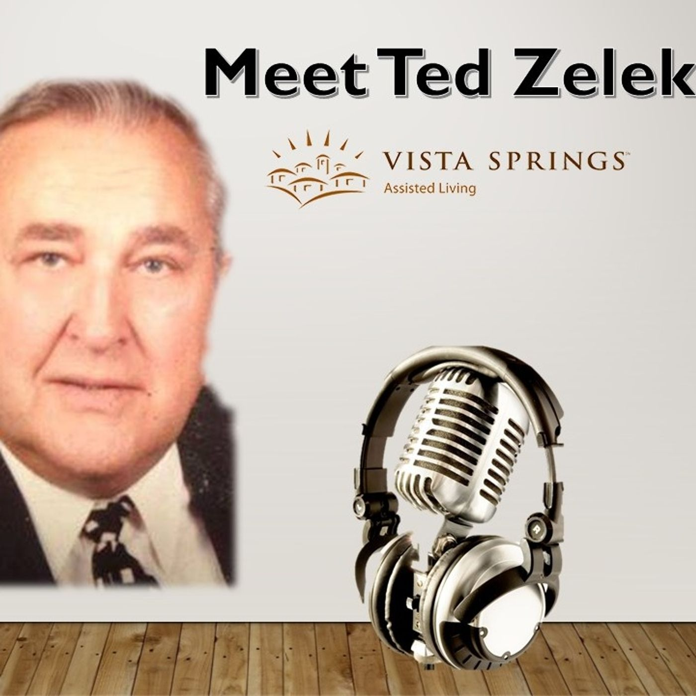 vista-springs-greenbriar-ted-zelek-8_21_18