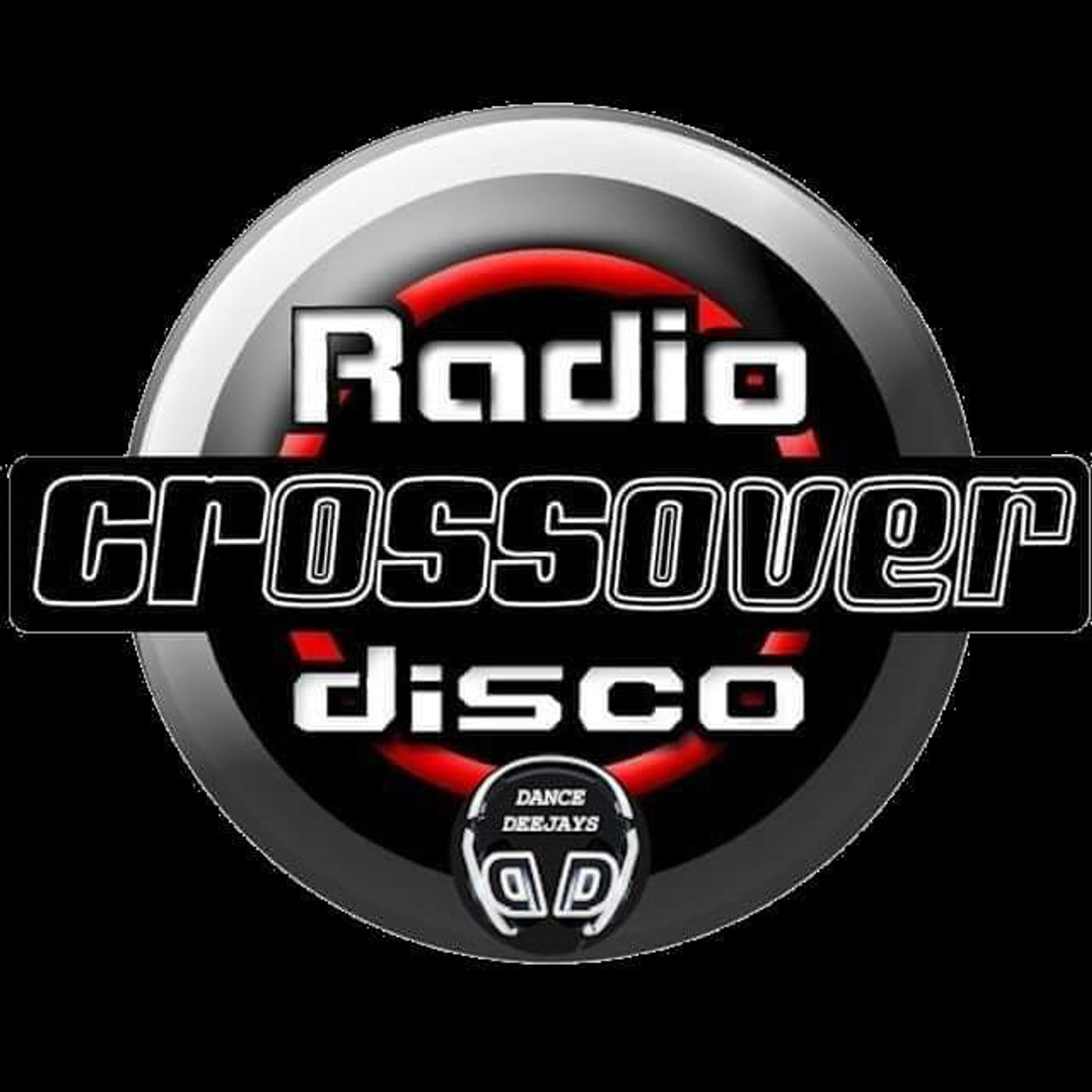 RADIO CROSSOVER DISCO Dance and Deejays
