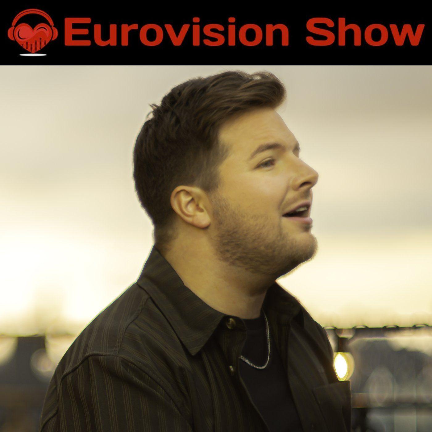 Eurovision Show #080