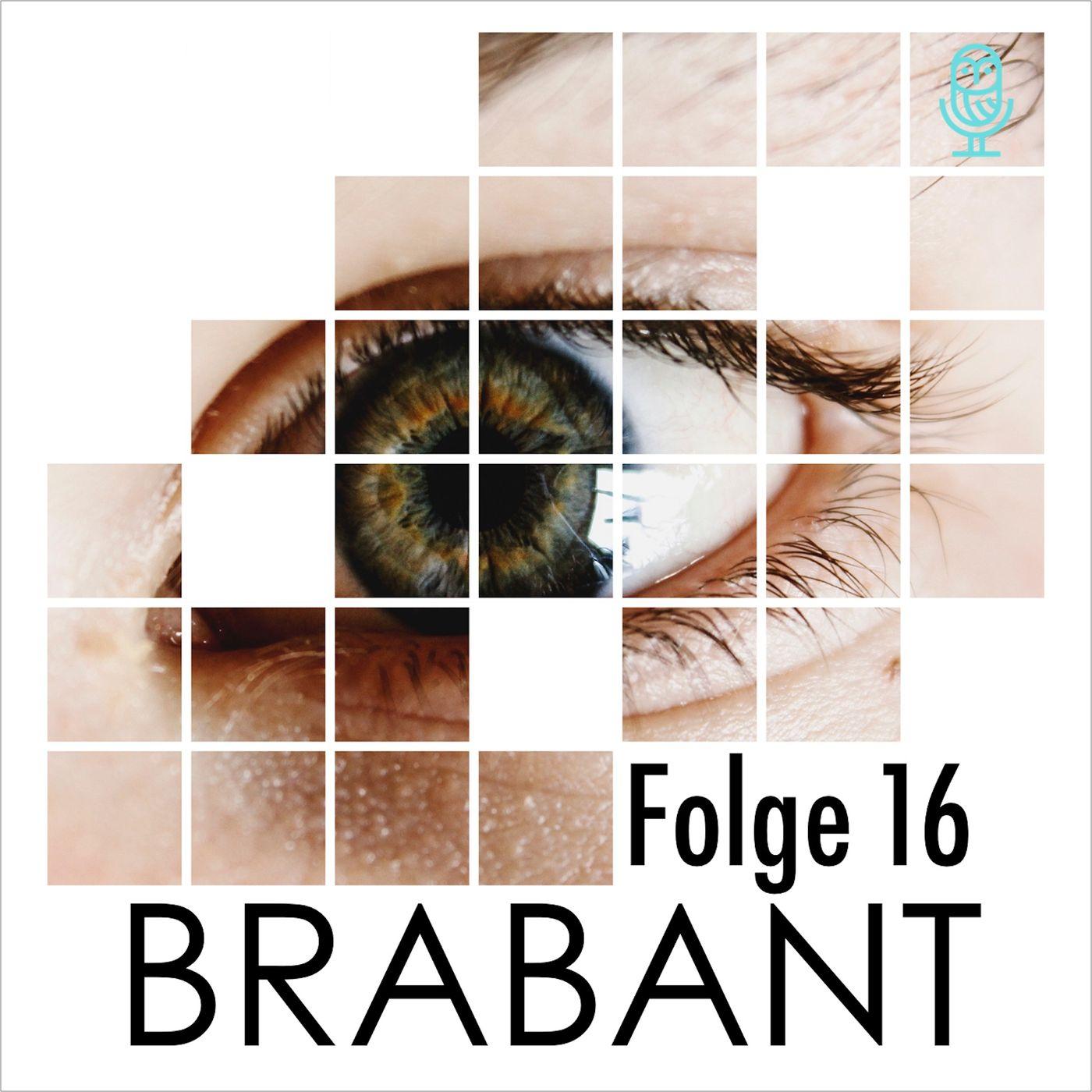 Folge 16: Die Brabant Mörder (6/6)