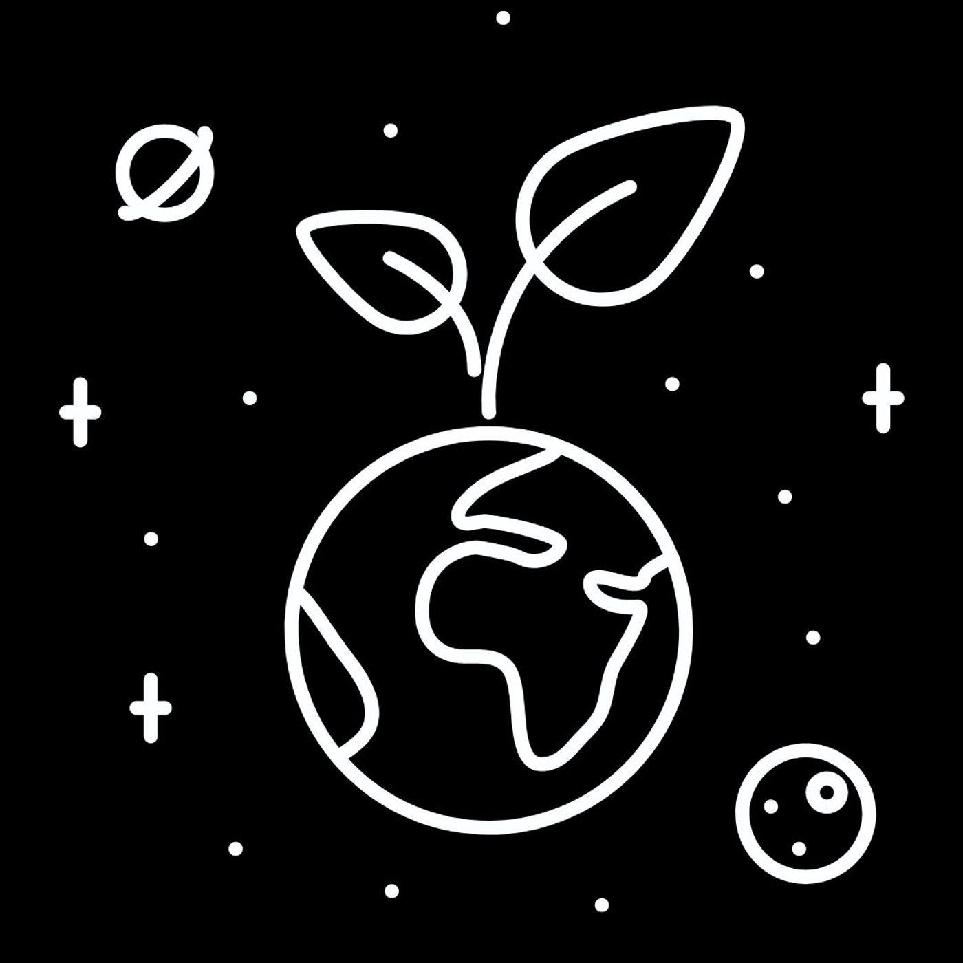 החלל הירוק [עושים חלל]