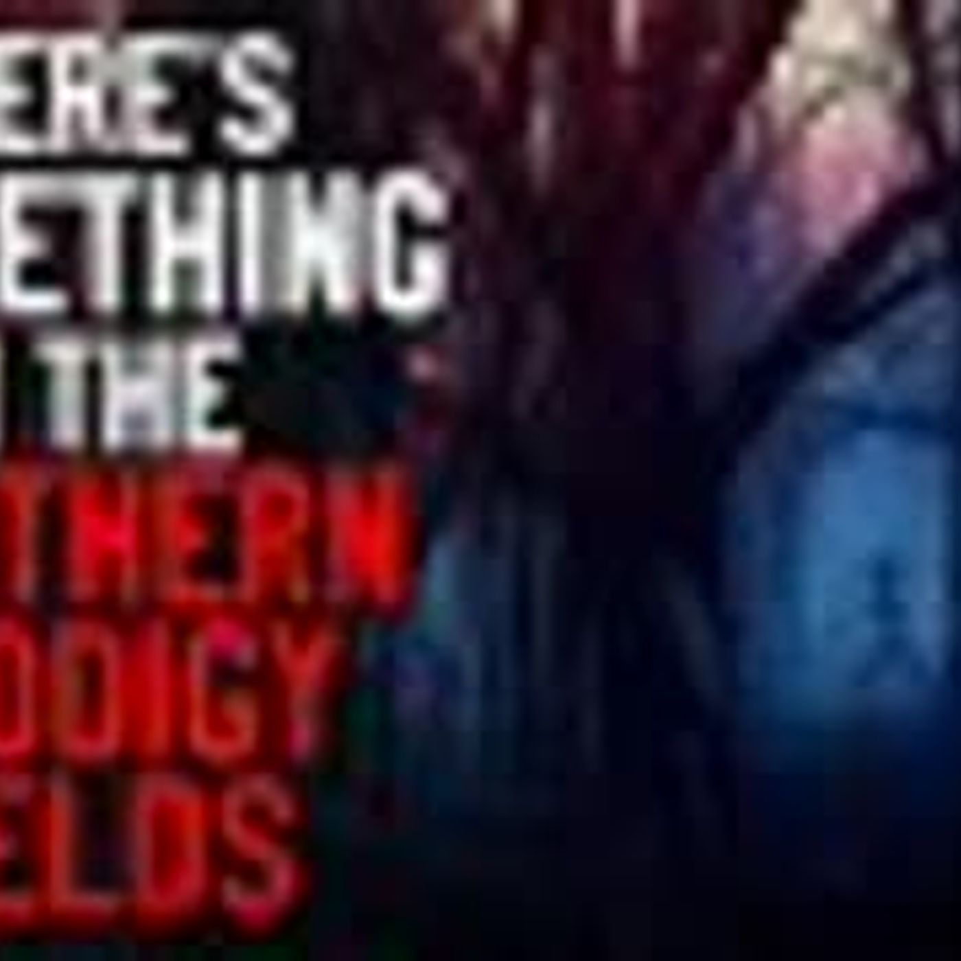 """There's Something in the Northern Prodigy Fields"" Creepypasta"