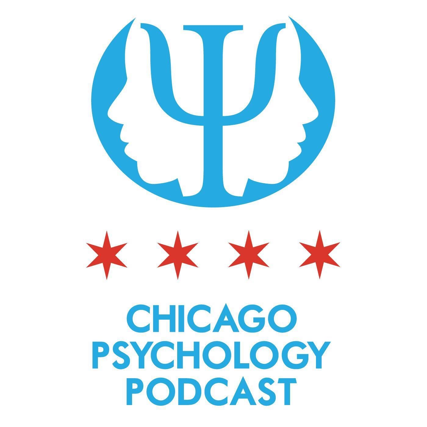 Chicago Psychology Podcast Episode 1