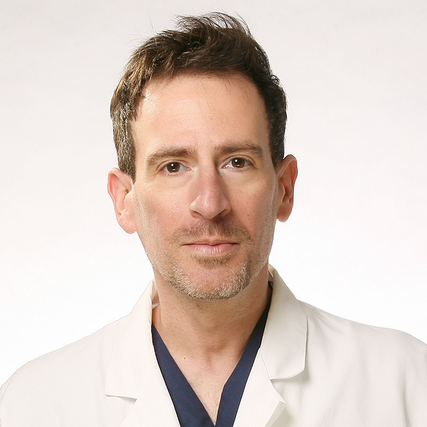 Gregory Charlop MD  Universal Concept in Sports: If Someone Can Do It – You Can Too!