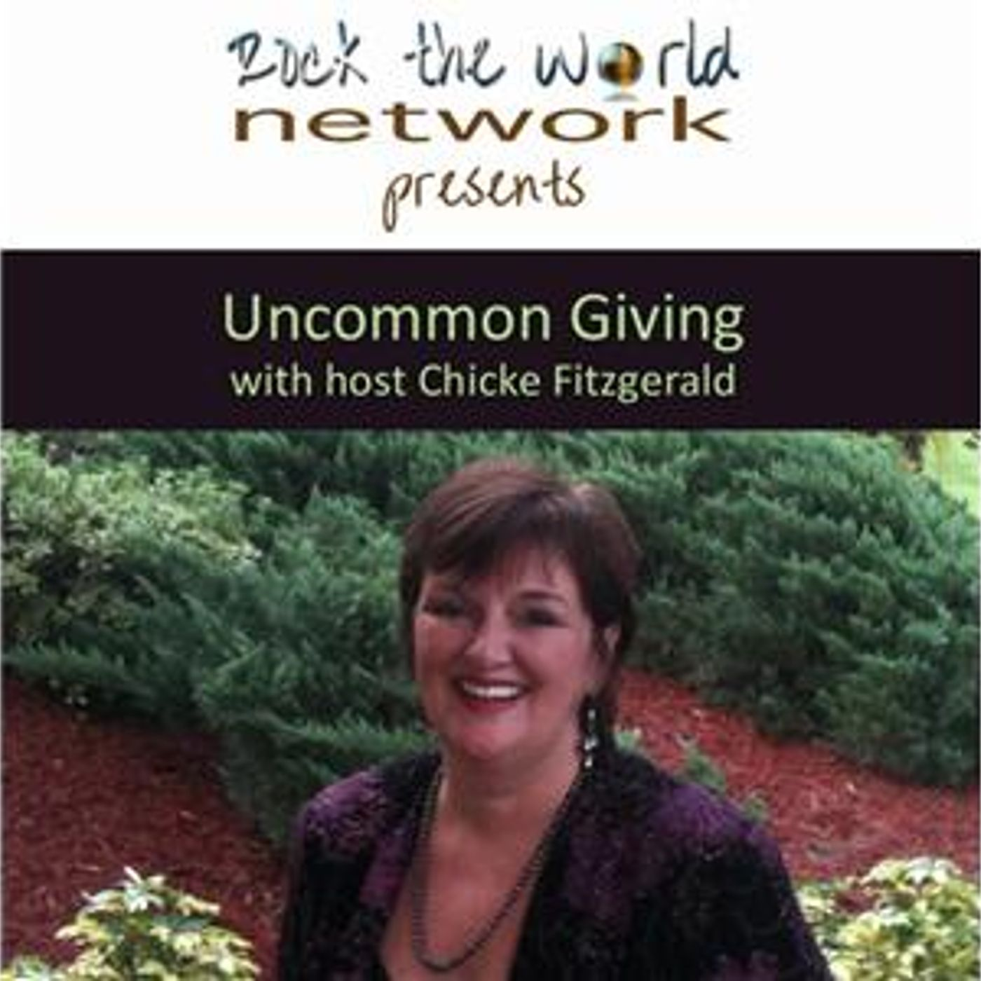 David Bonbright-What International Philanthropy Can Do on Uncommon Giving