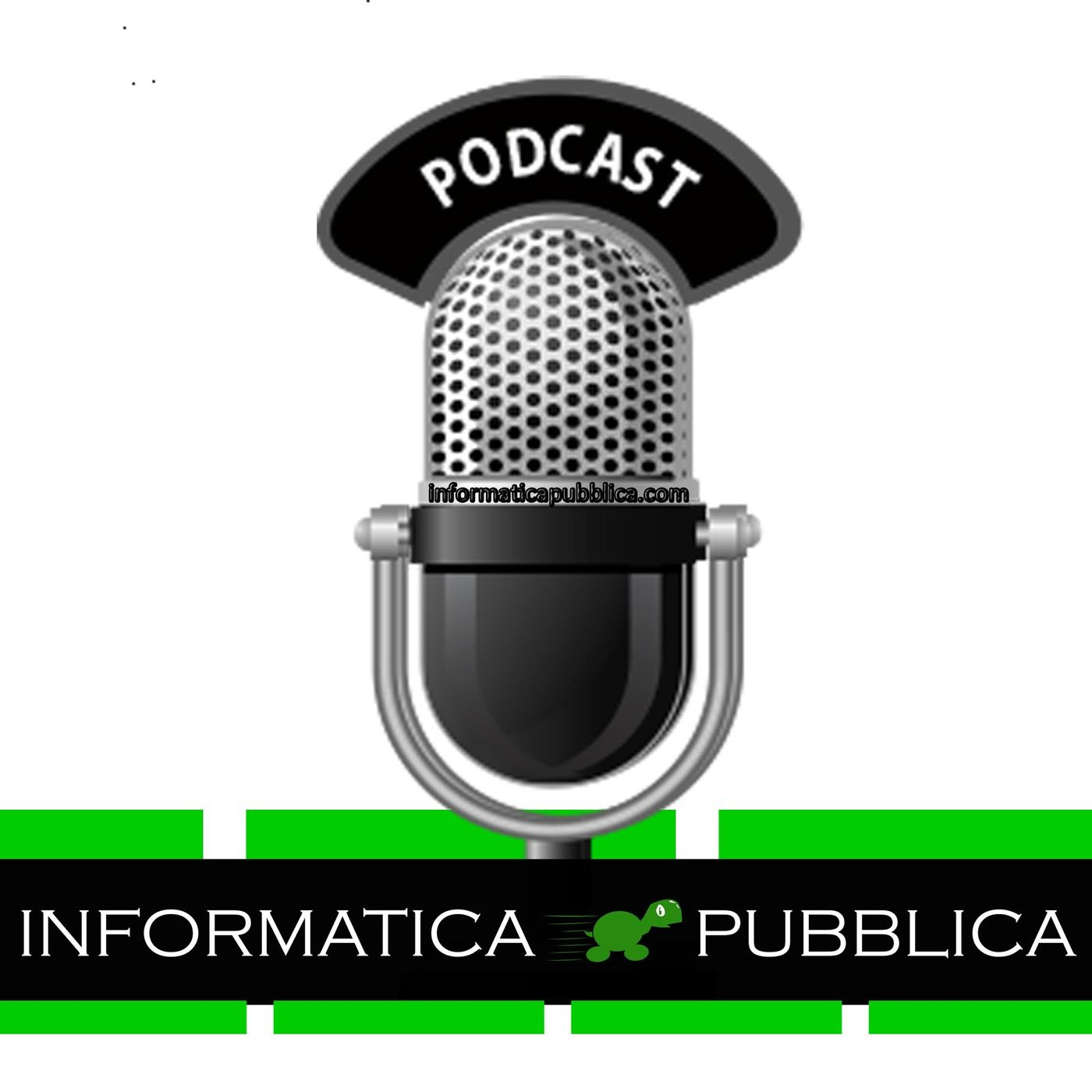 www.informaticapubblica.com