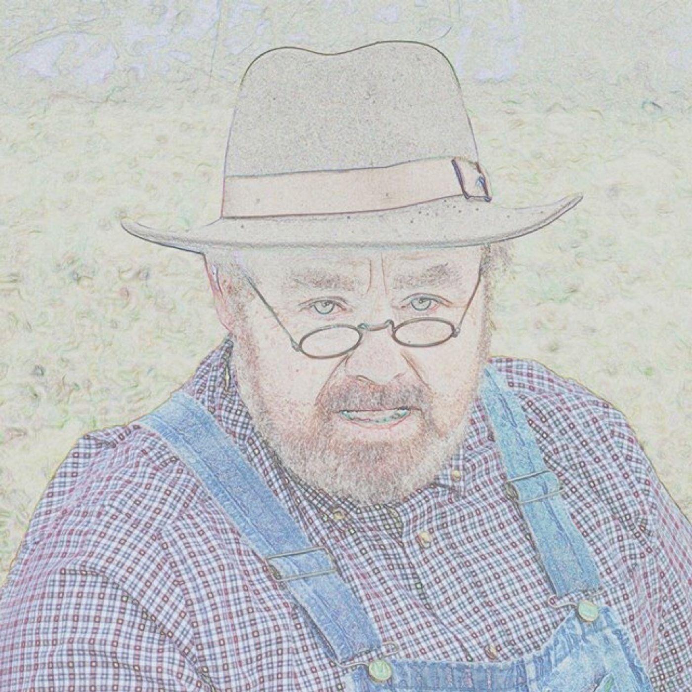 Uncle Otis, The TN Peddler