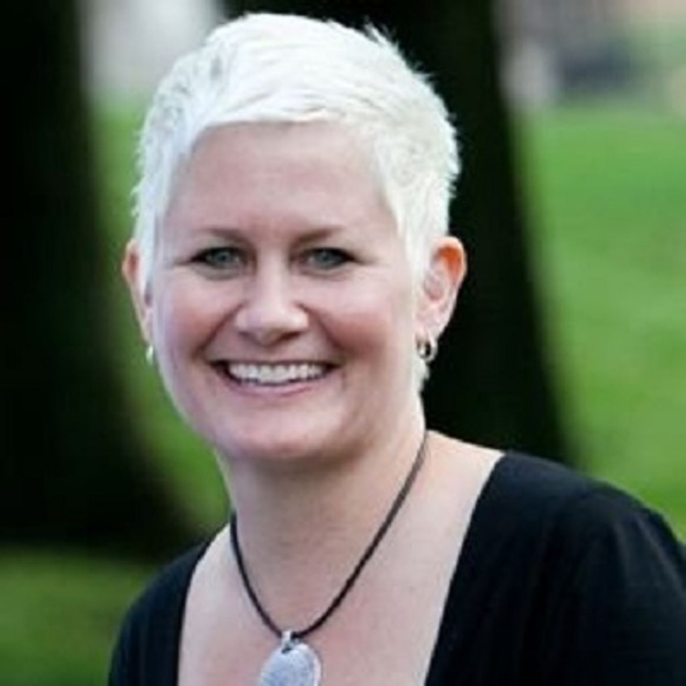 Guest, Kimberly Mishkin, Divorce Coach