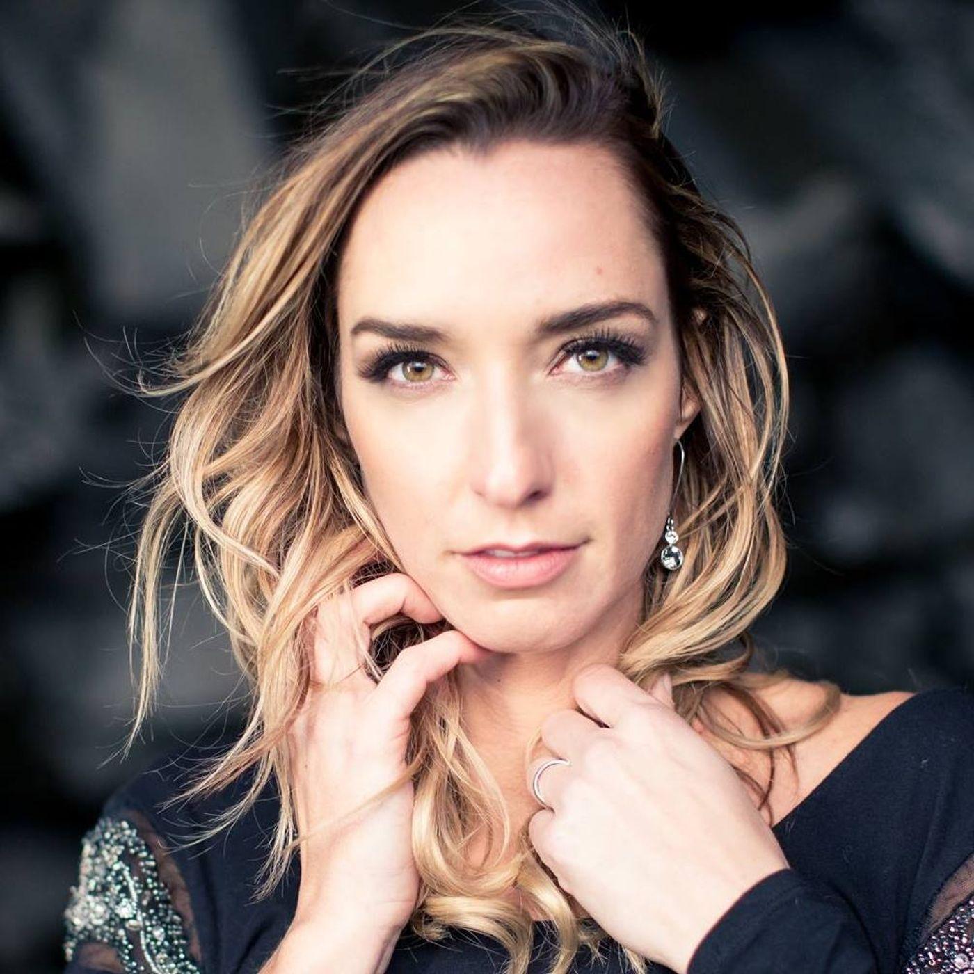 Jenn Bostic-Singer, Songwriter, Musician