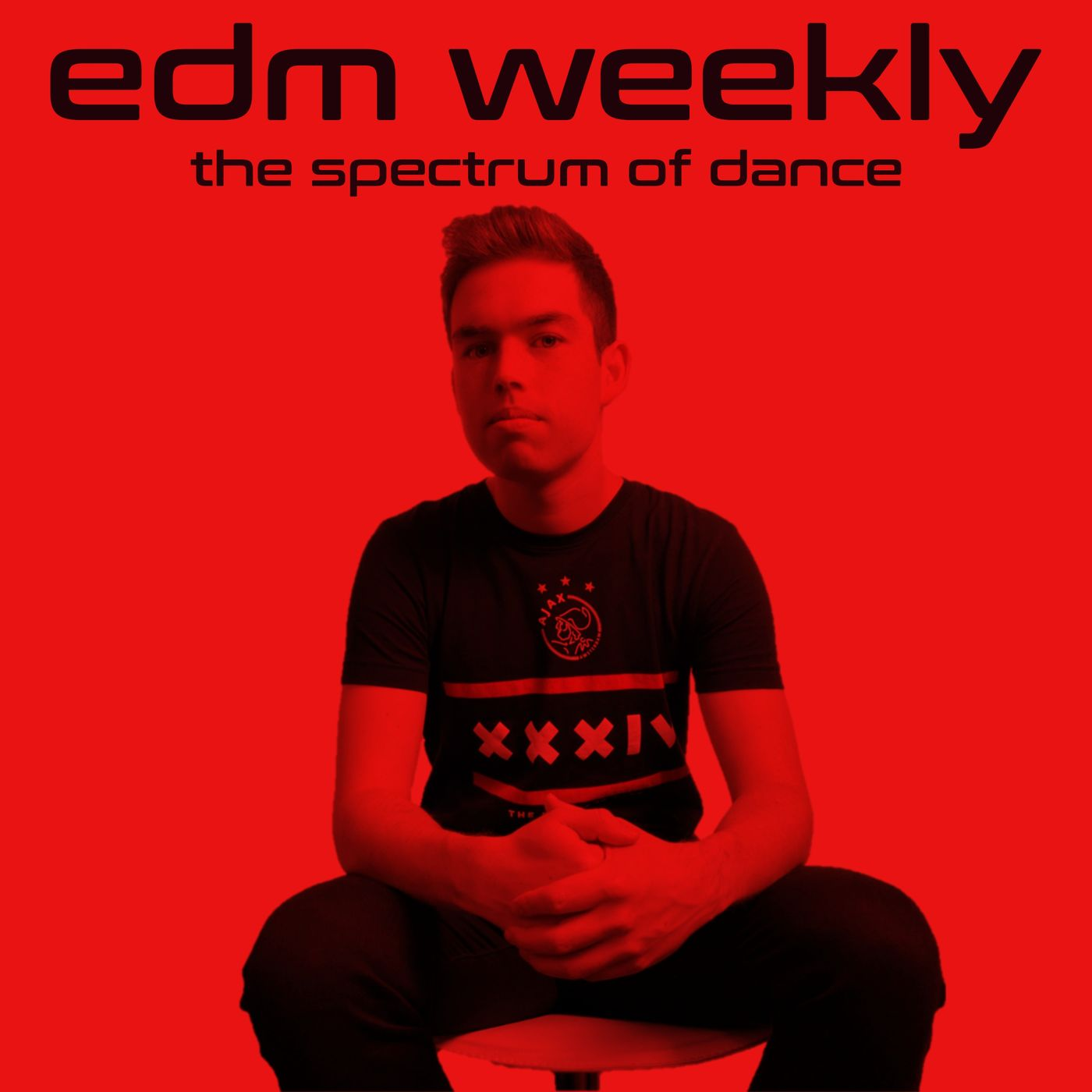 EDM Weekly Episode 359