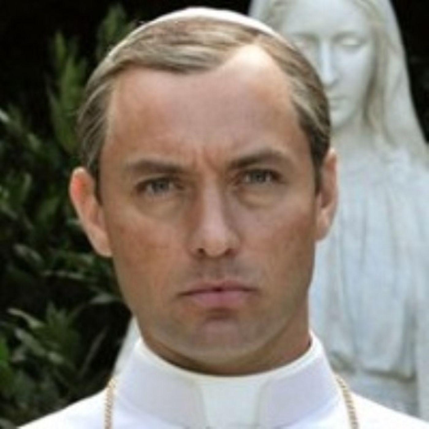E se fosse eletto papa un diciottenne?