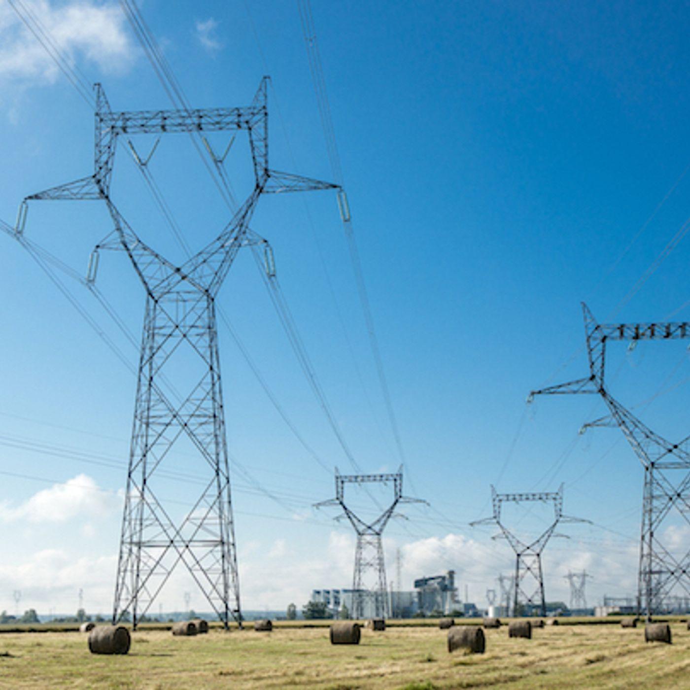 Cybersécurité: quels besoins pour la protection des réseaux électriques?