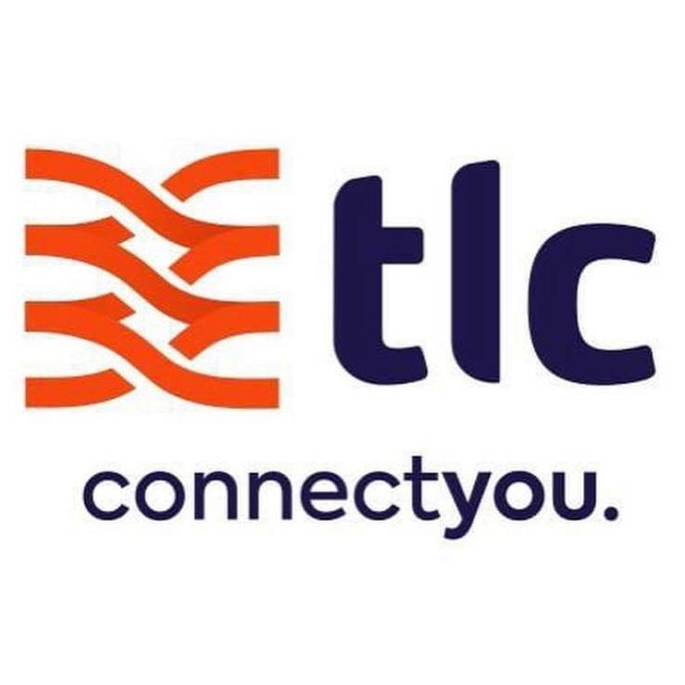 Spot TLC 2021 - Fibra ottica a progetto