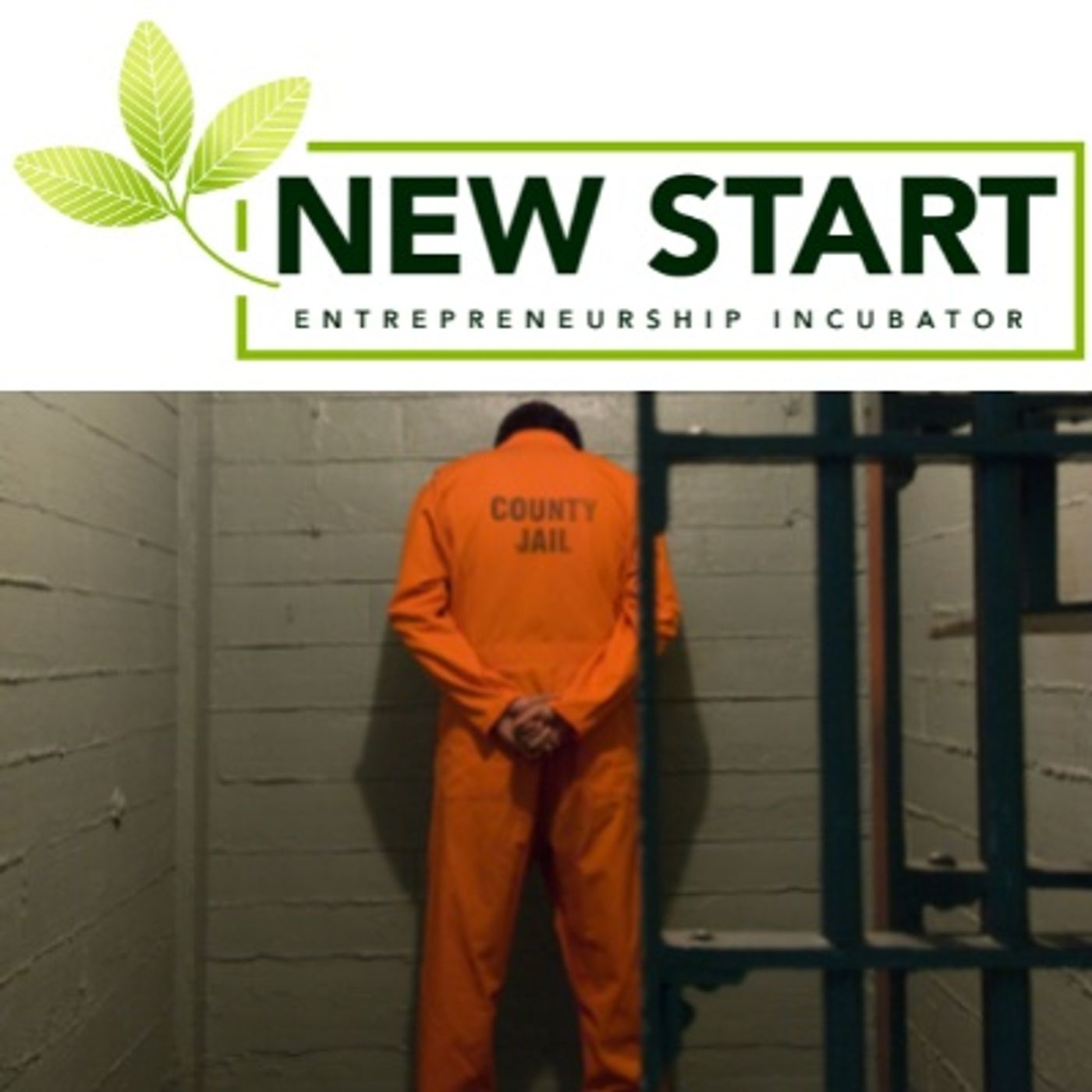 Ex Offenders Can Learn To Start A Business For Free