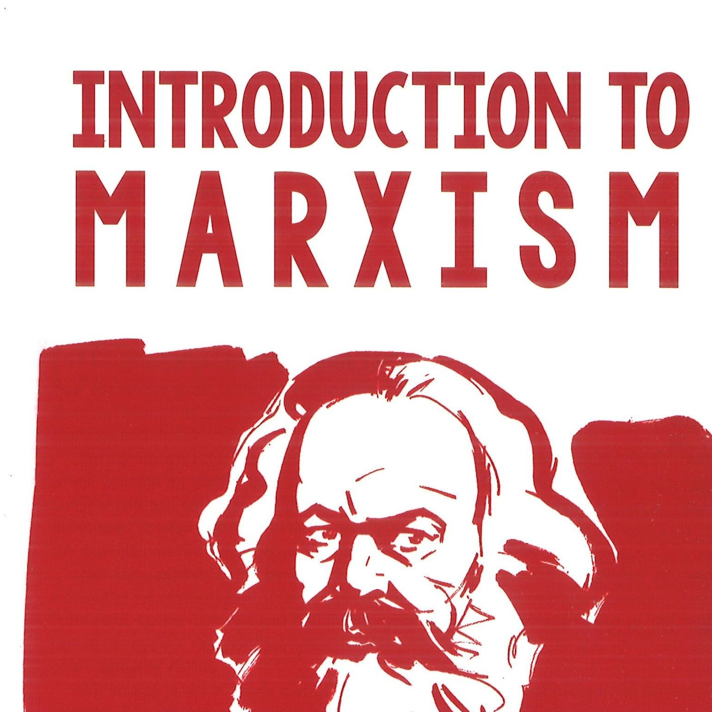 An introduction to Marxism (STUDENT SPECIAL)