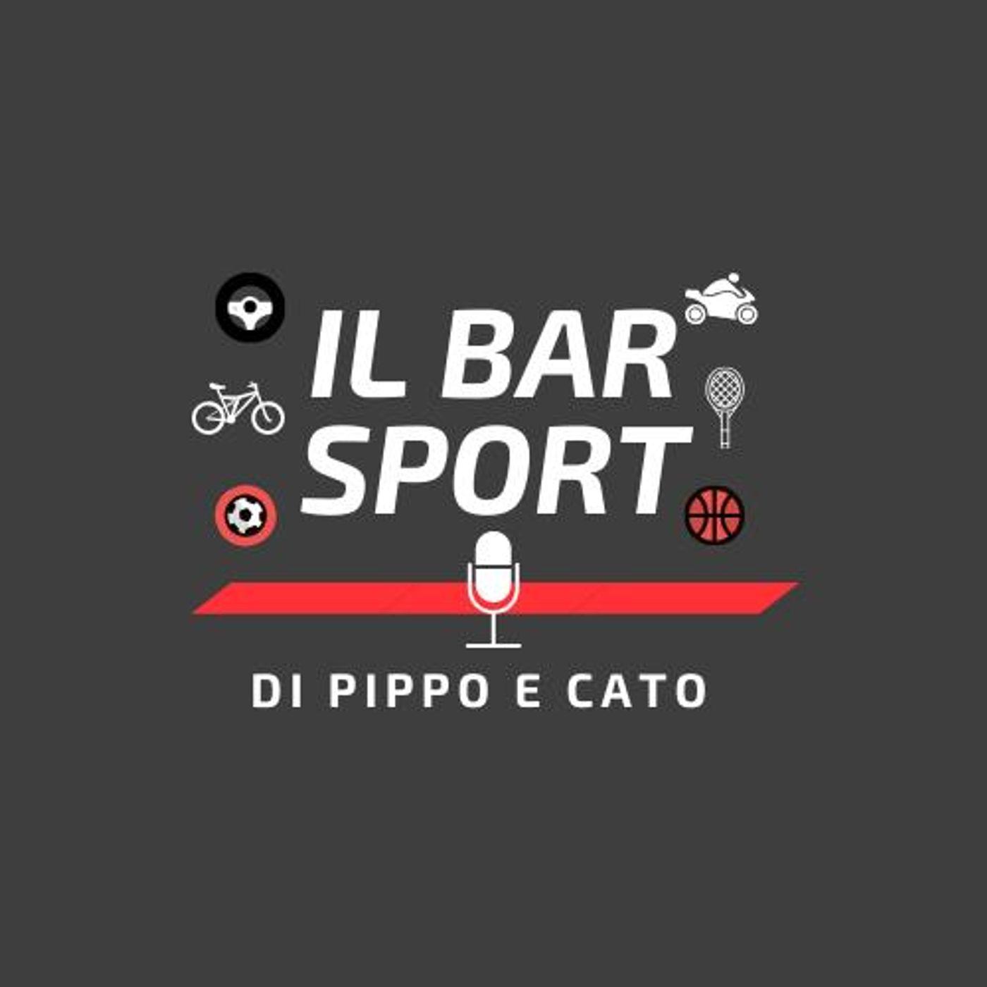 Colazione al BarSport - Weekend all'italiana tra Nazionale, motori e tennis