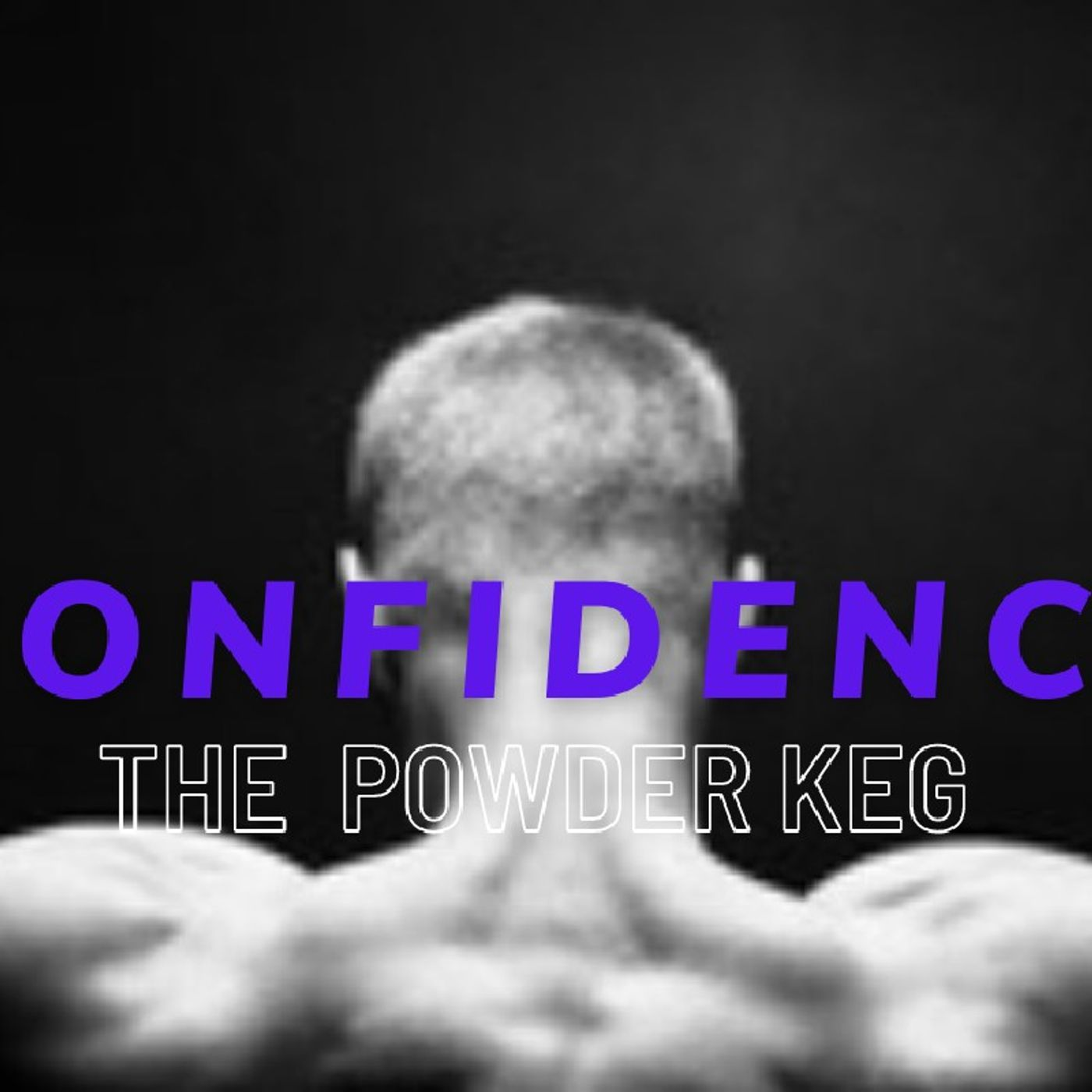 THE CONFIDENT ONE   SUPERIOR CONFIDENCE AFFIRMATIONS