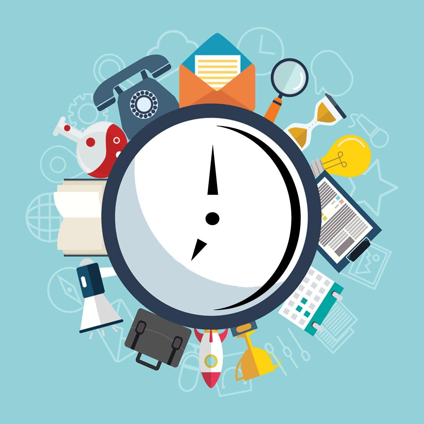 Come organizzo il mio Tempo: Flessibilità e Pianificazione
