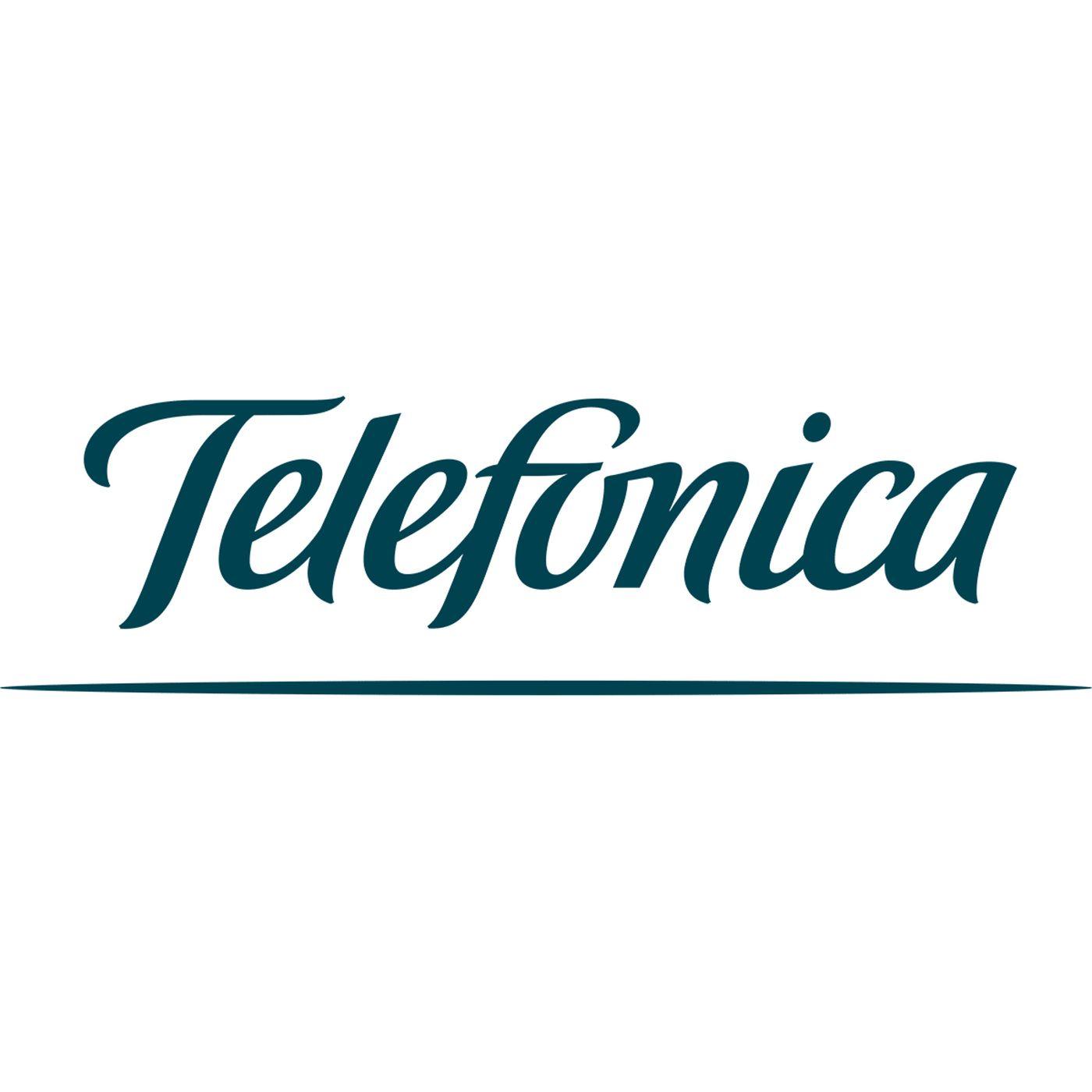 Teleconferência de Resultados da Telefonica (VIVT4) do 2T20