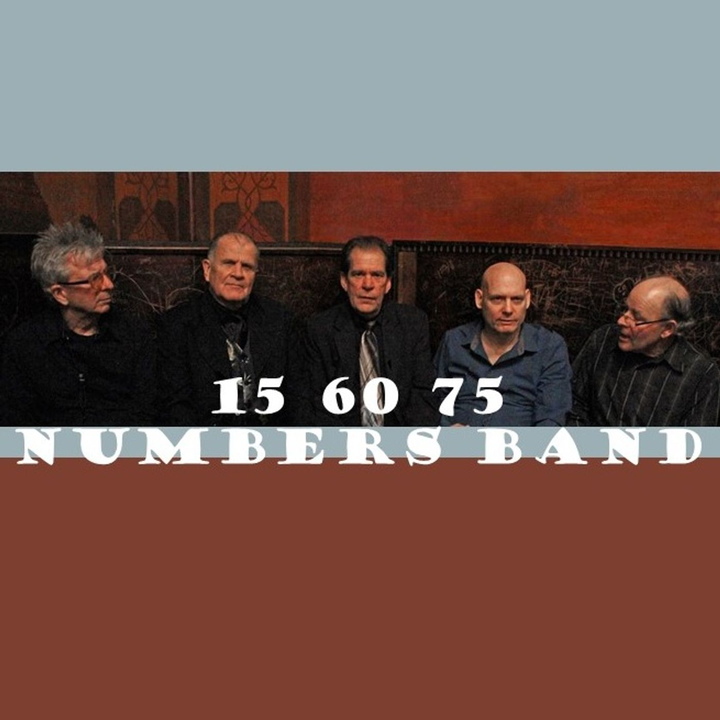15-60-75-the-numbers-band