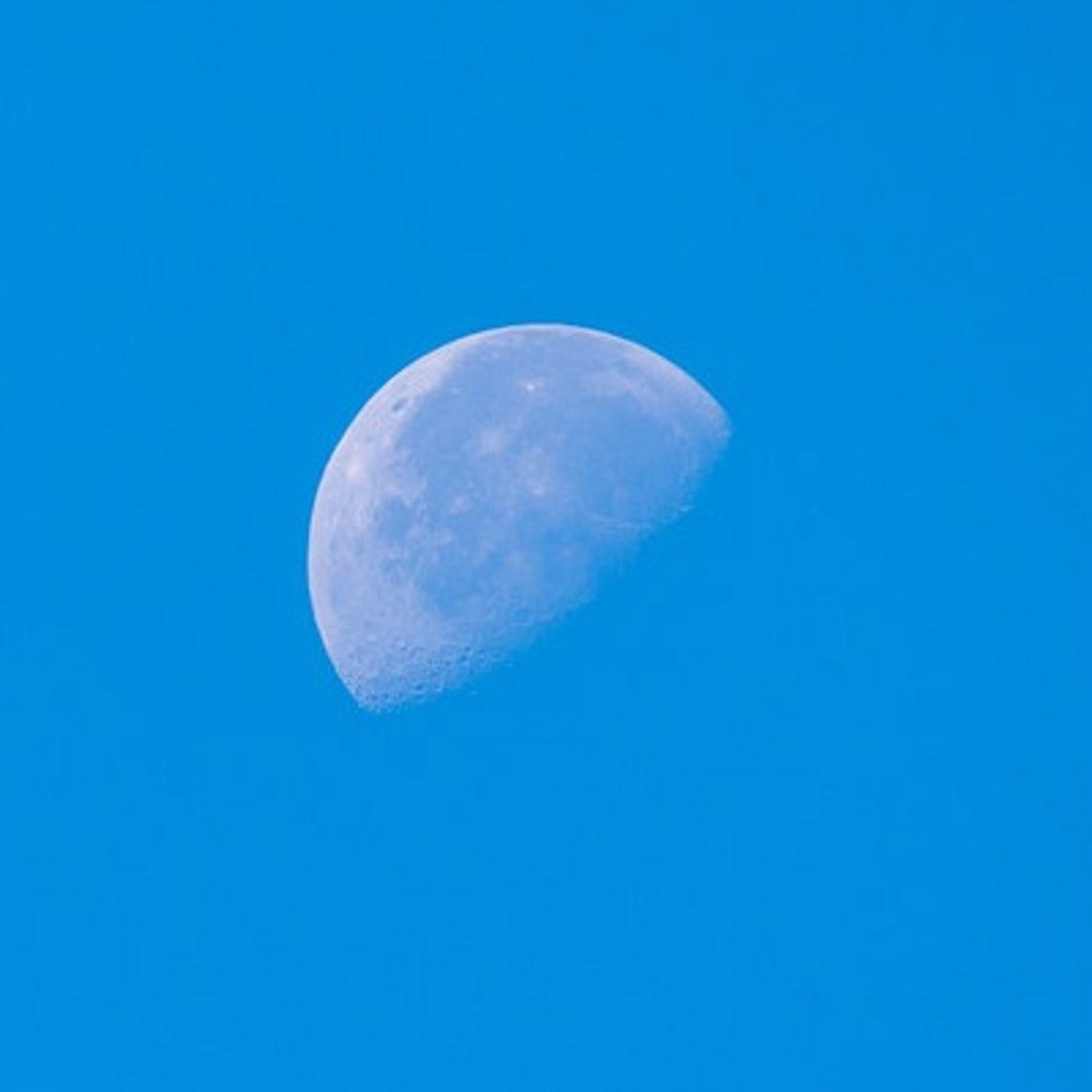 Acuerdo sobre las Actividades en la Luna y Cuerpos Celestes (Tratado)