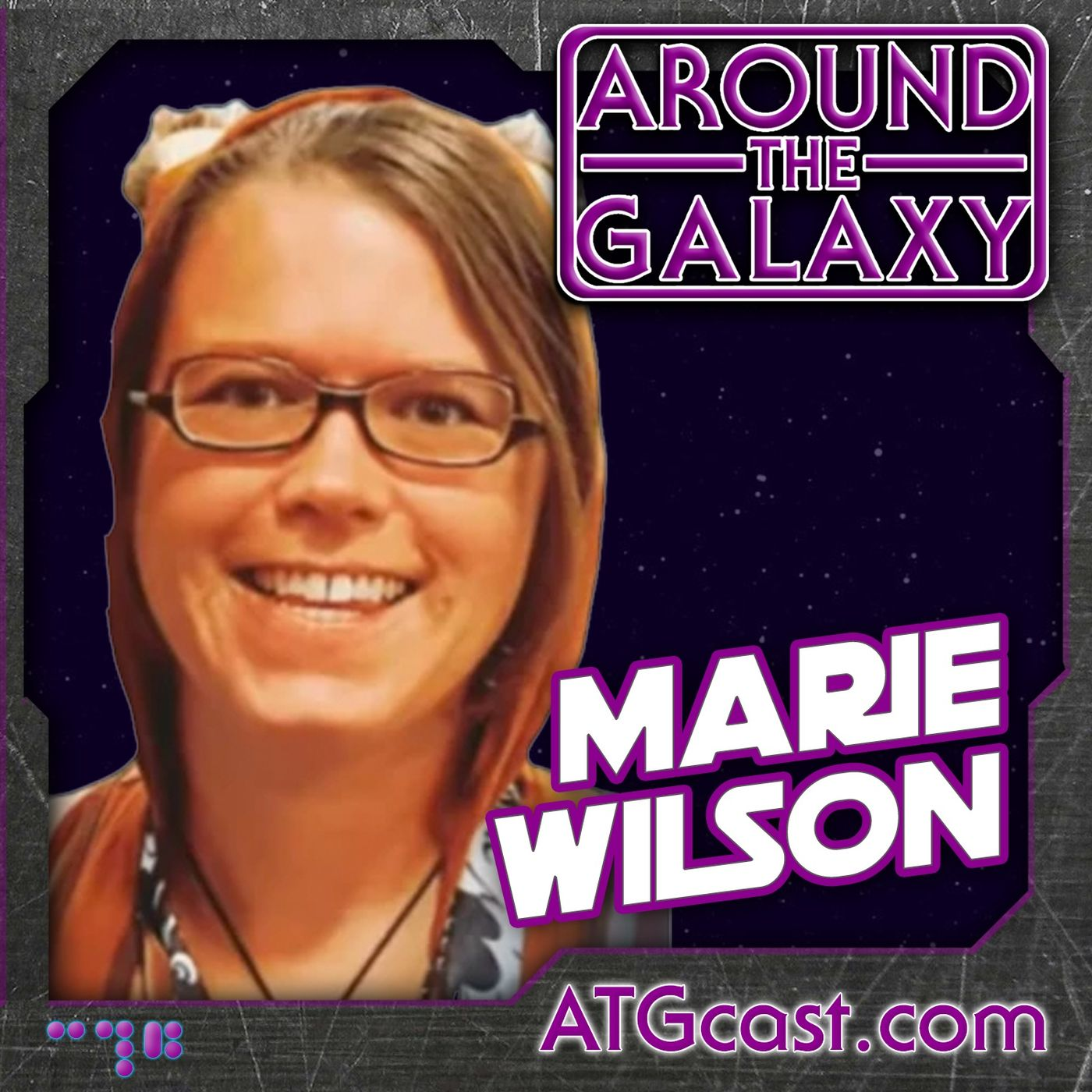 135. Marie Wilson: In Pursuit of Trivia