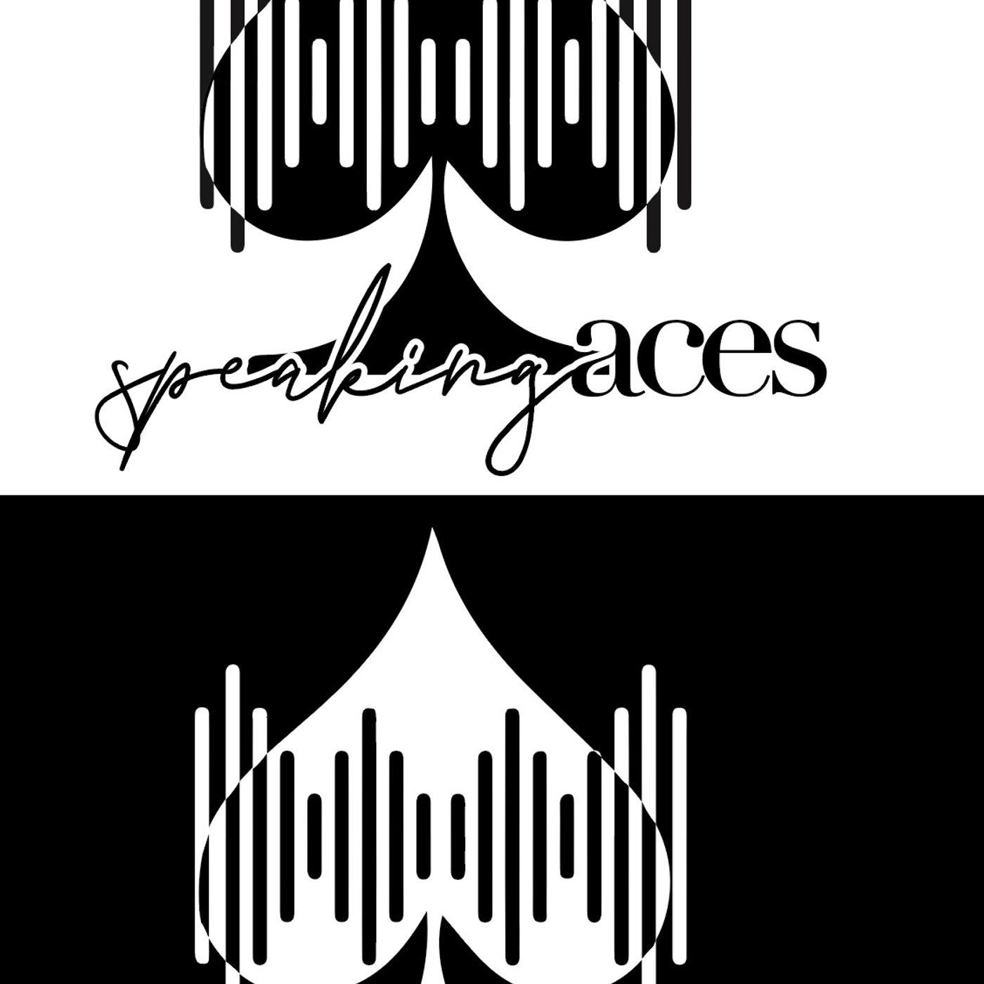 Spoken Aces: The Introduction
