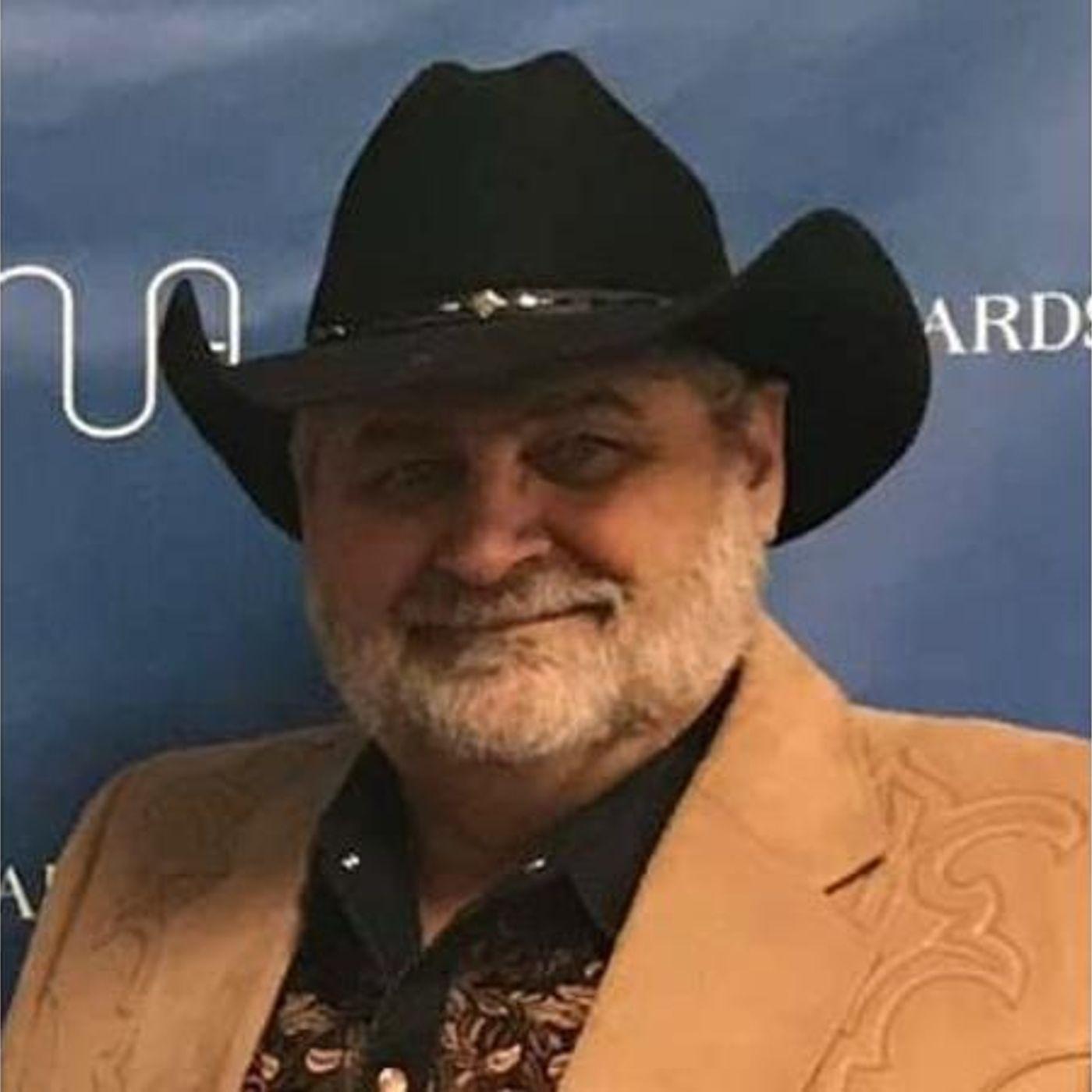 Dennis Ledbetter Joins Us On ITNS Radio