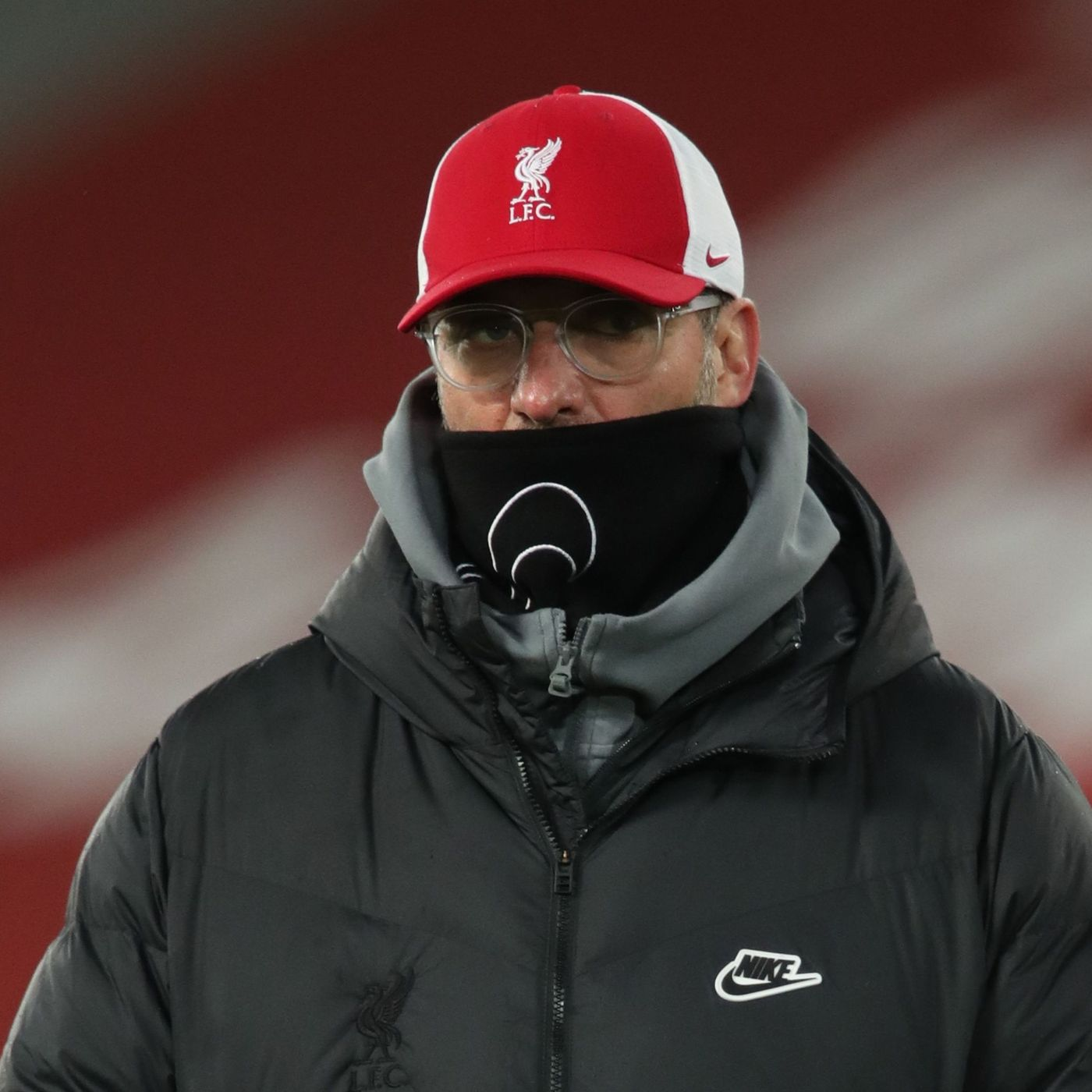 Allez Les Rouges: What Jurgen Klopp can do to lift Liverpool from their slump  – and what it's really like playing without fans