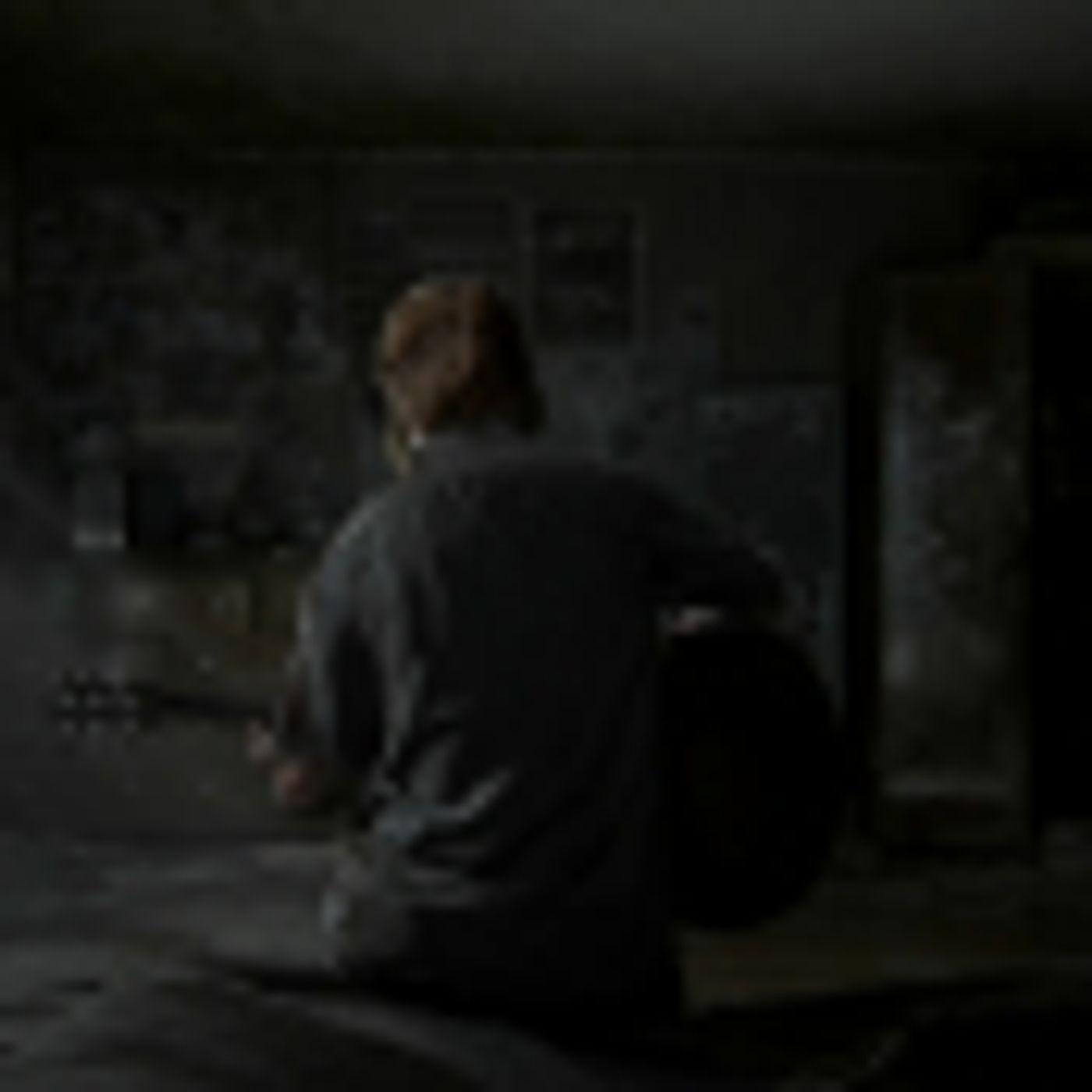 Episode 91: Last of Us Part II Review