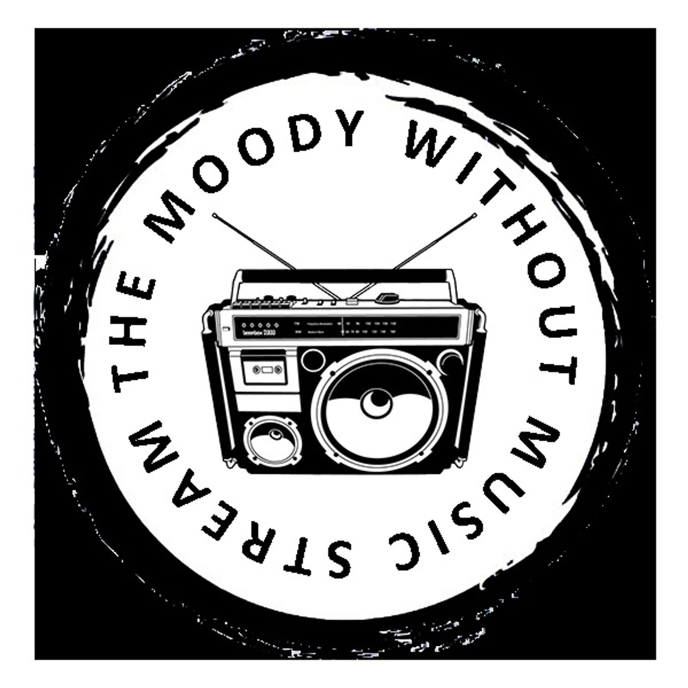 The Moody Without Music Stream - EP 6