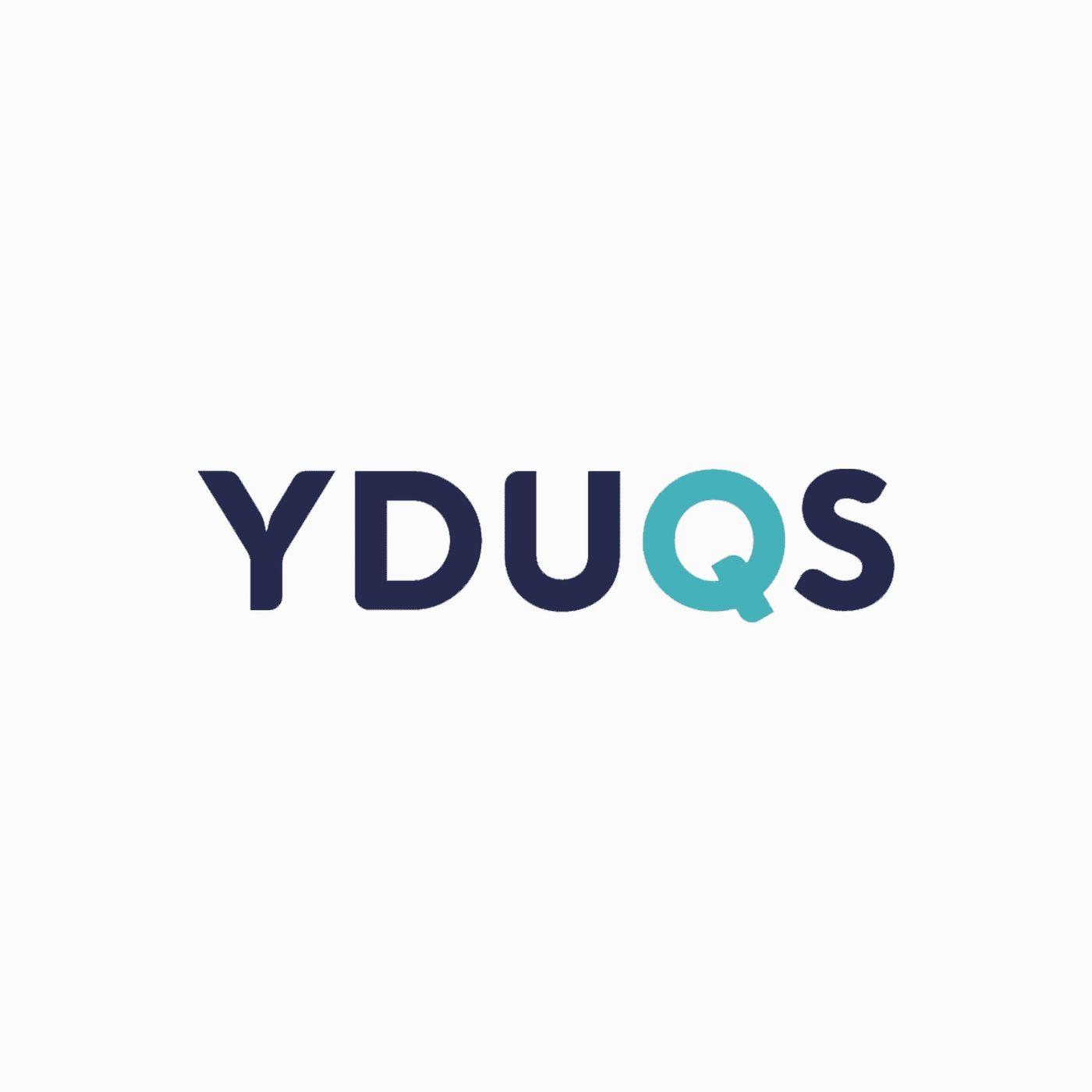 Teleconferência do Resultado Yduqs (YDUQ3) 4 trimestre 2019 - 4t19