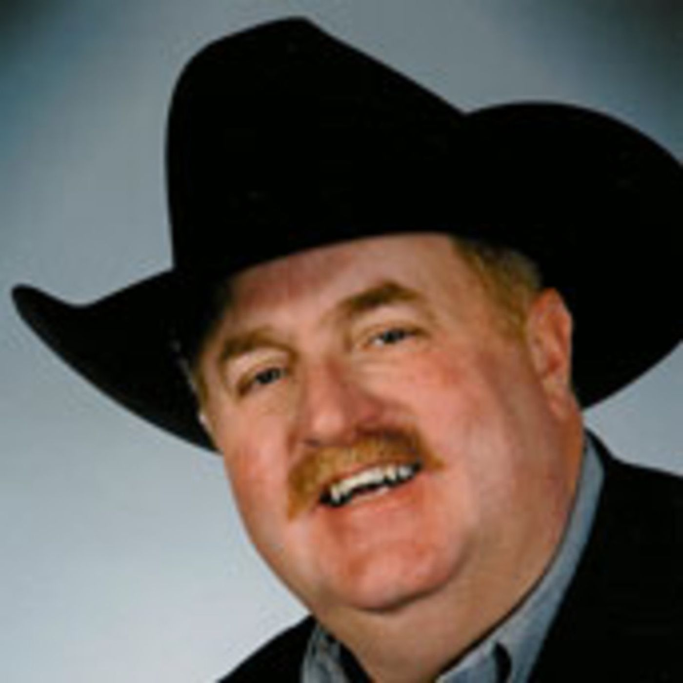 Jeff Tracy, The cowboy Cook