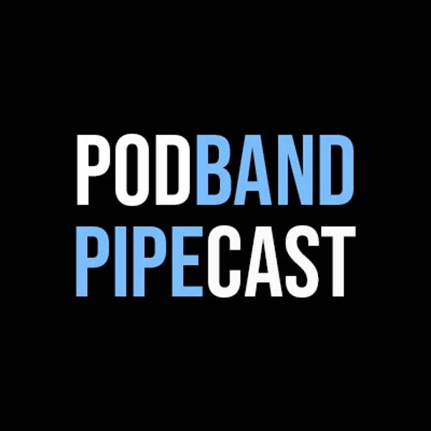EPISODE 81 - Movie Pitches