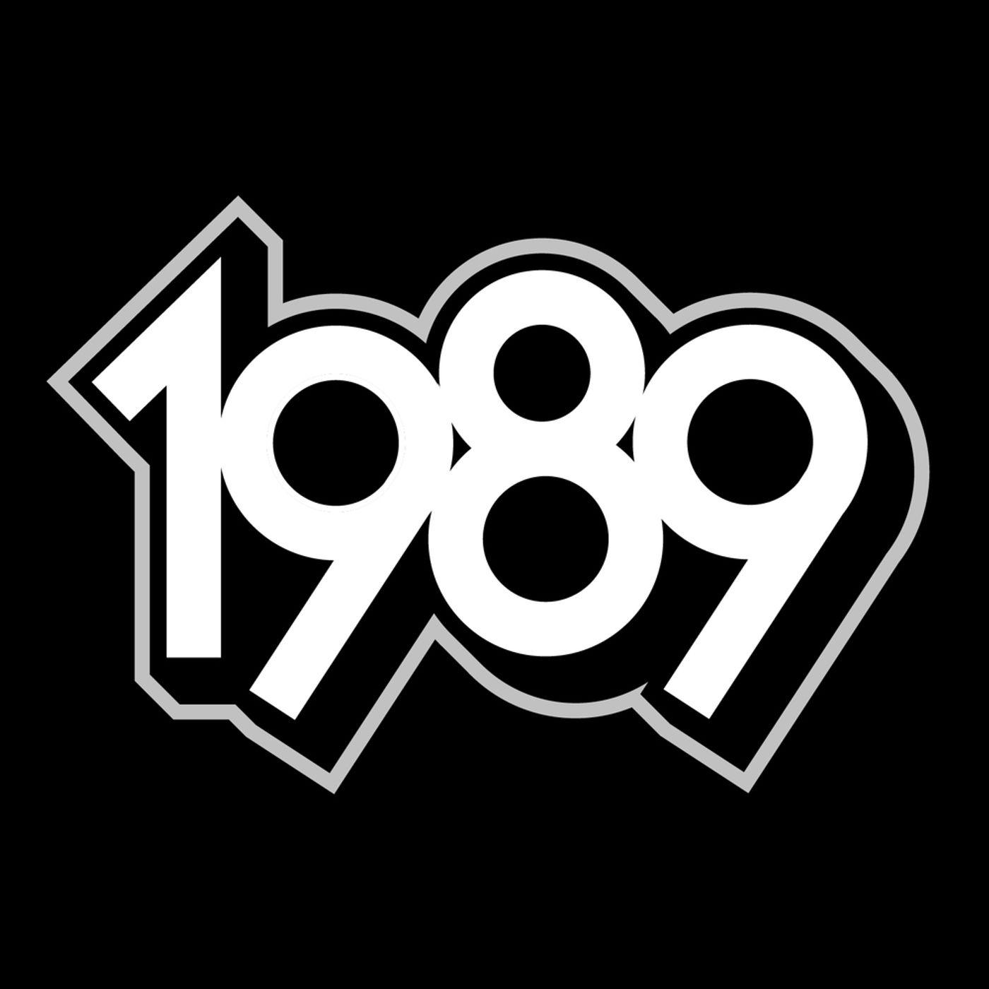 Reelin' 4-28-1989