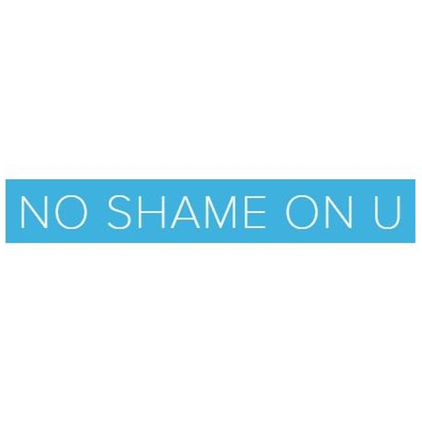 Mental Health News Radio - Deconstructing Stigma: No Shame On U Founder Miriam Ament