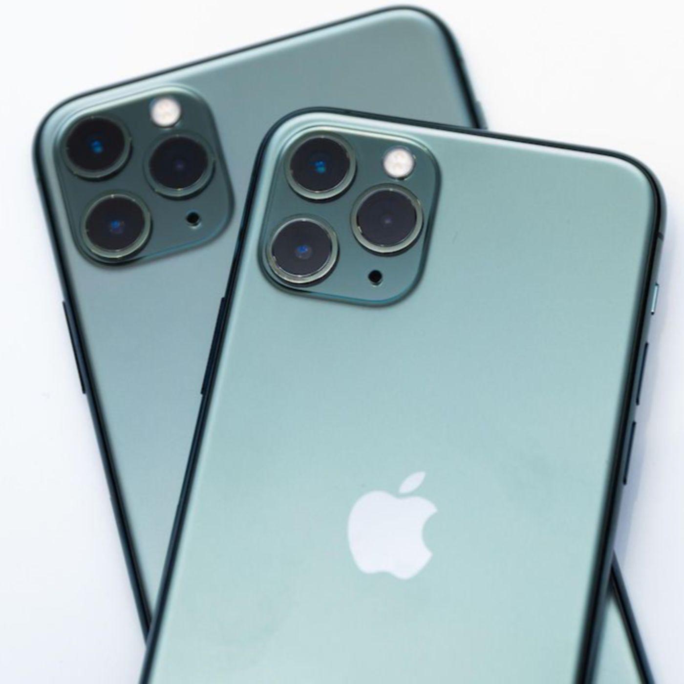 Recensione iPhone 11 e iPhone 11 Pro: tutto quello che serve sapere